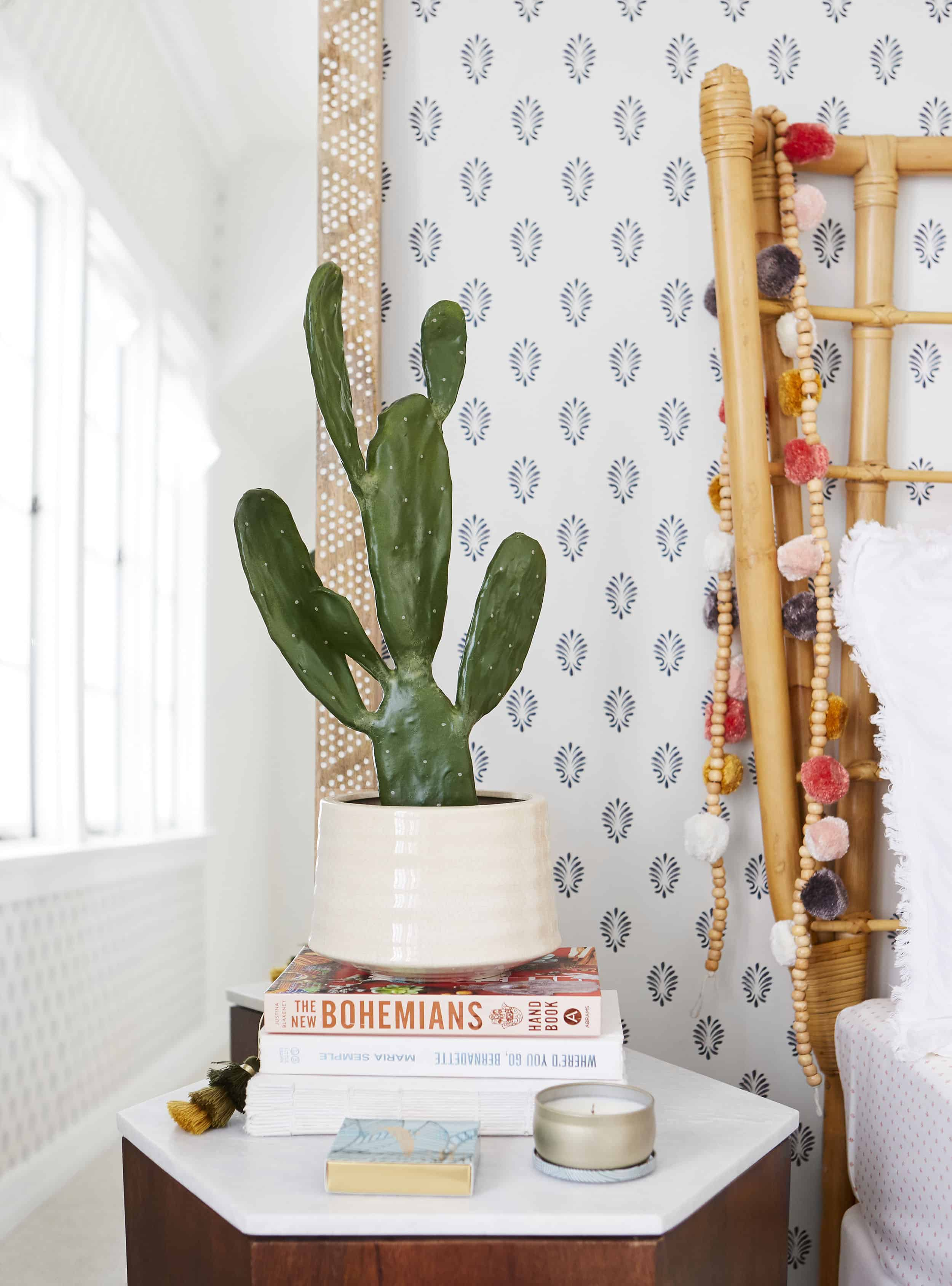 Target Faux Cactus Opalhouse Collection