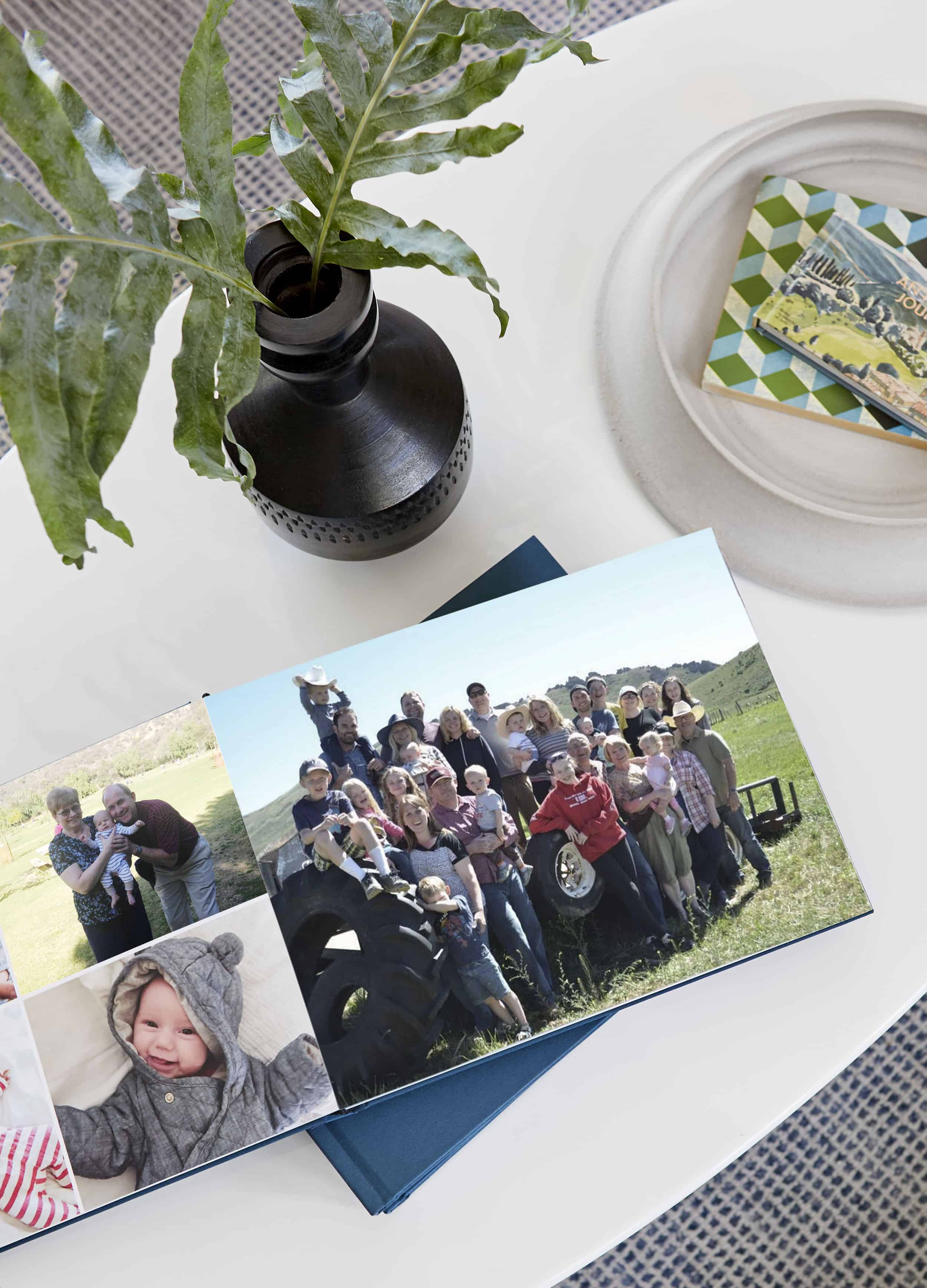 The Perfect Mothers Day Gift Custom Photo Books Artifact Uprise 02
