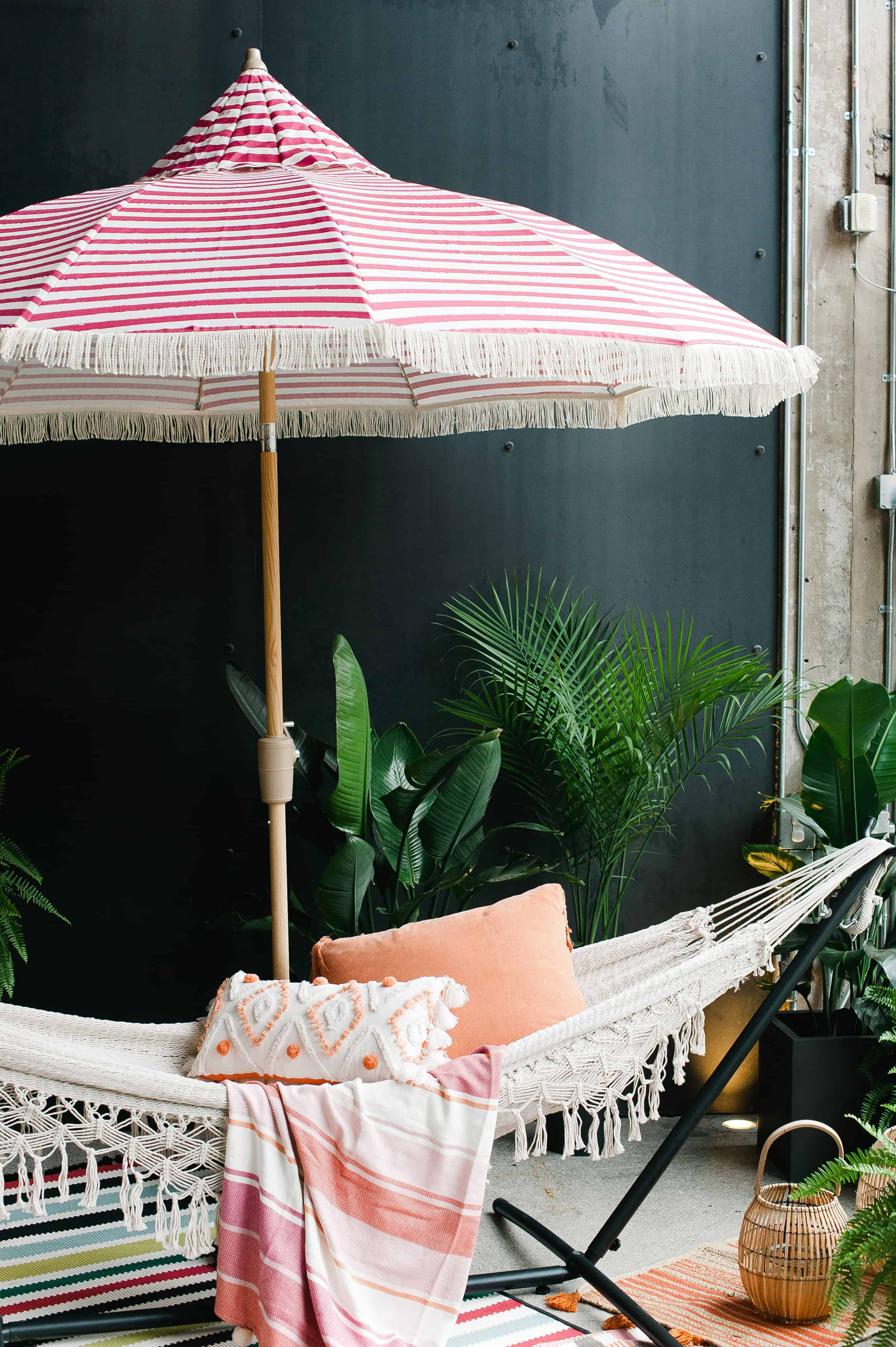 Emily Henderson Target Outdoor Collections Summer Patio Pic 105