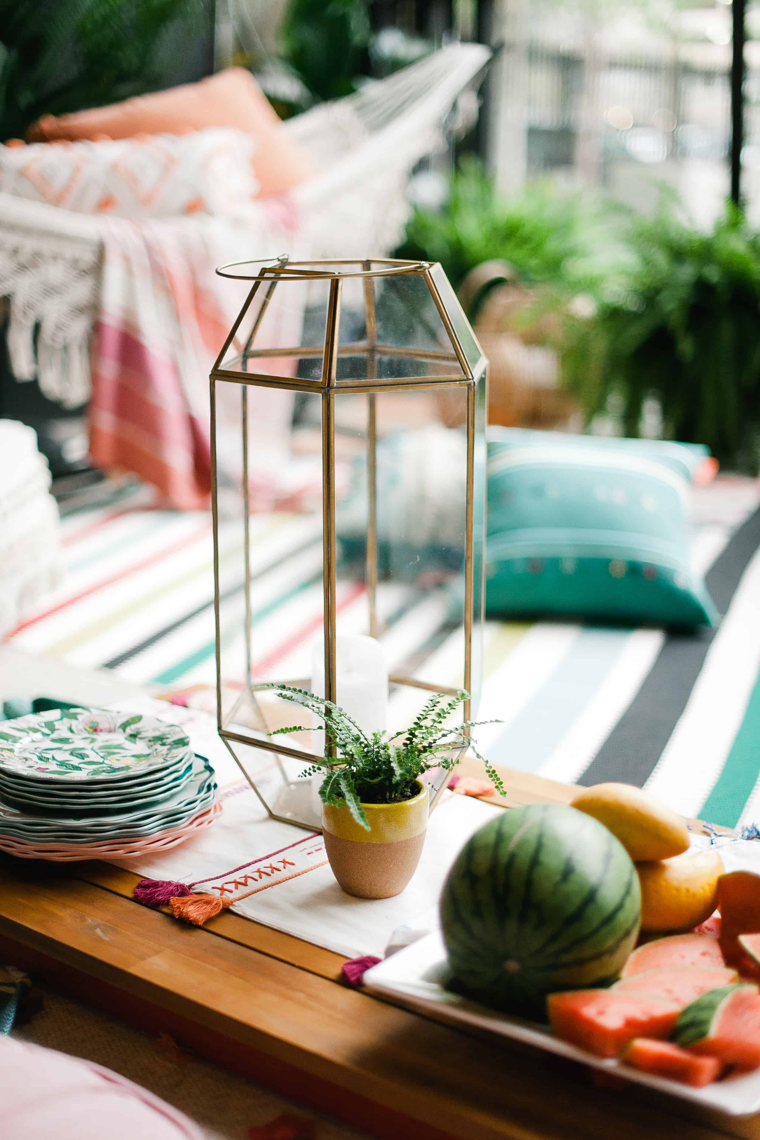 Emily Henderson Target Outdoor Collections Summer Patio Pic 111