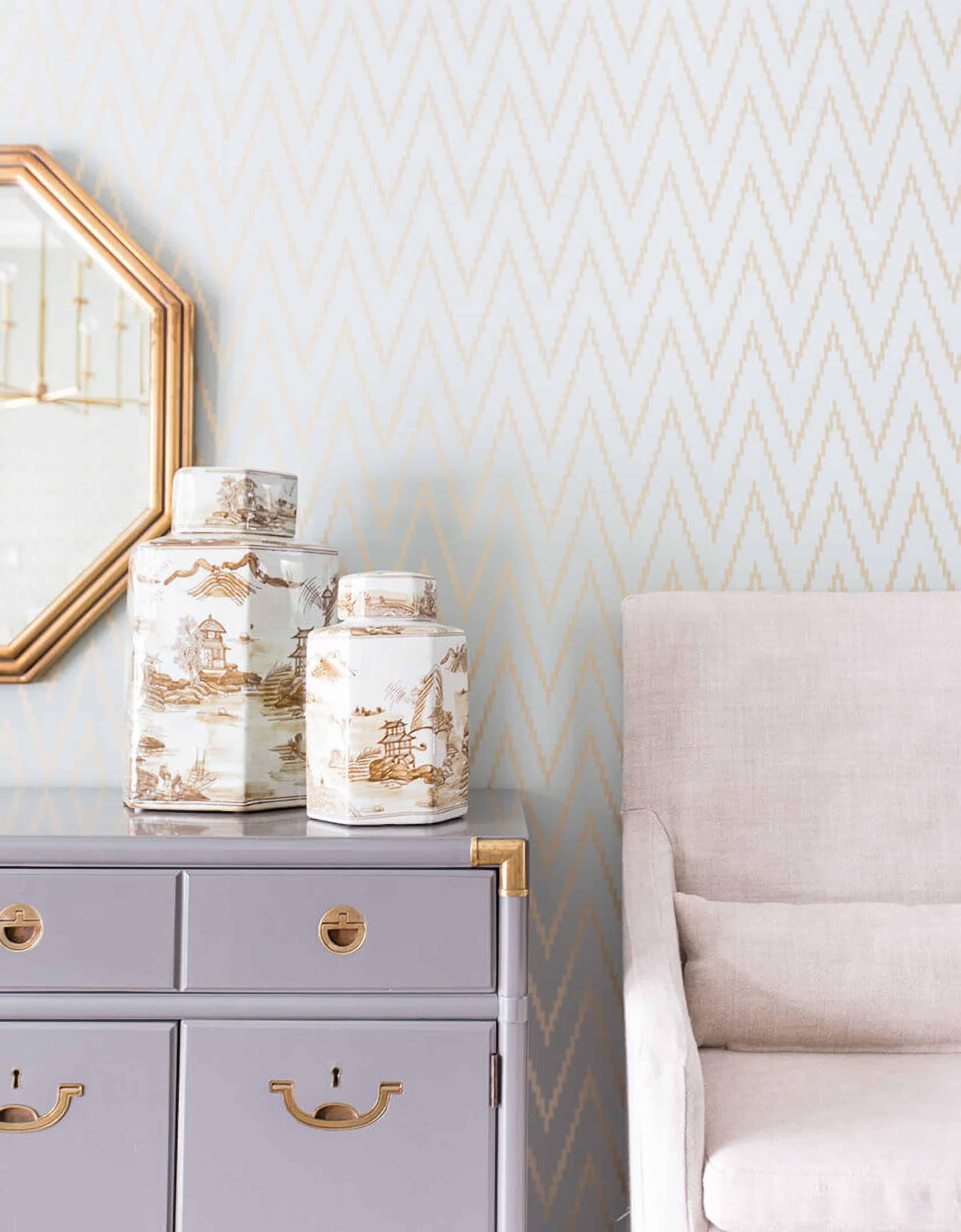 Emily Henderson Design Trends 2018 Modern Lilac 11 1