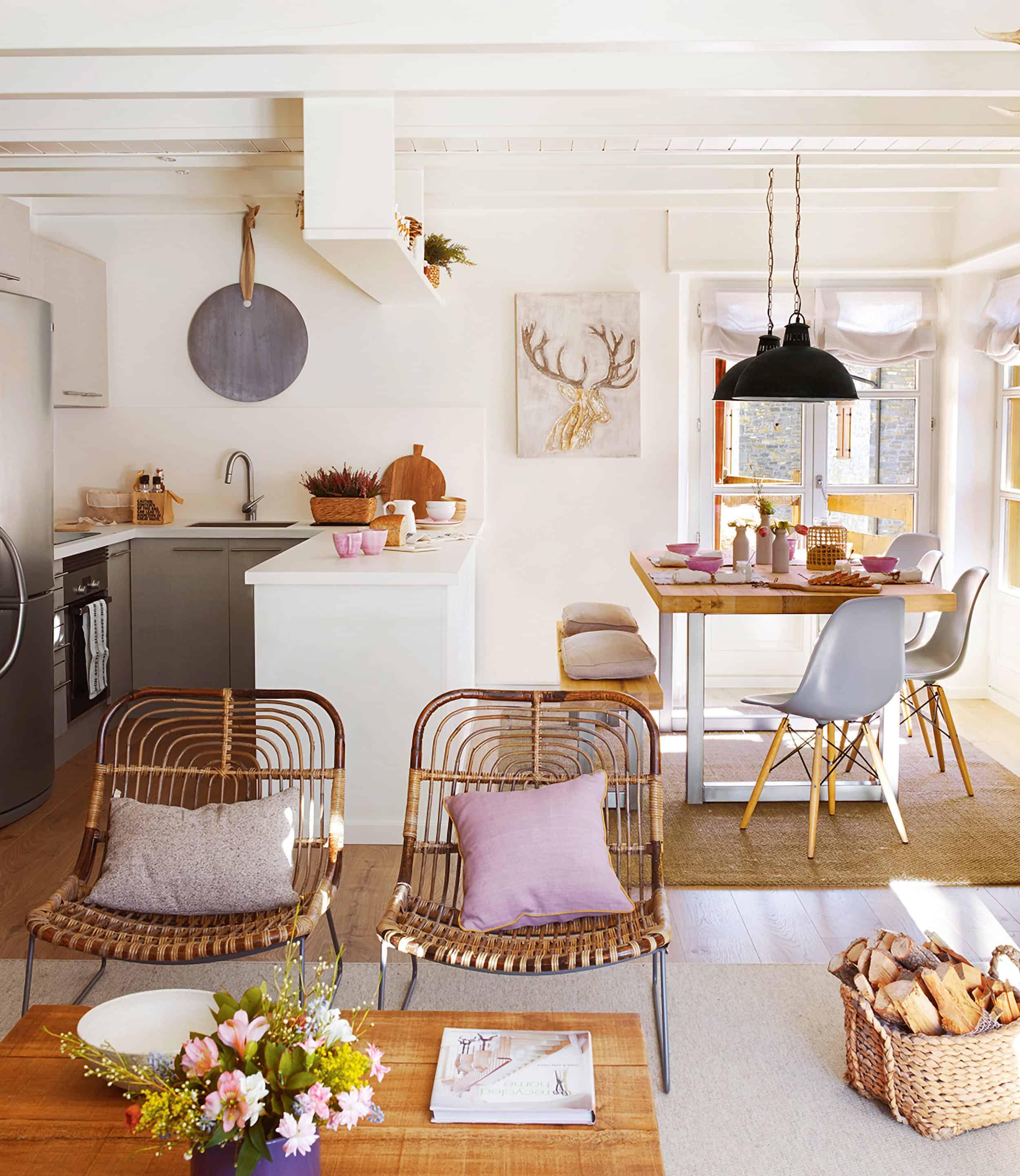 Emily Henderson Design Trends 2018 Modern Lilac 13 1