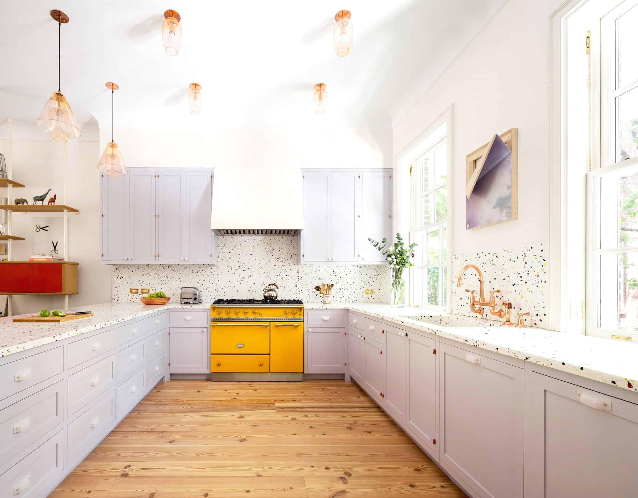 Emily Henderson Design Trends 2018 Modern Lilac 14 1