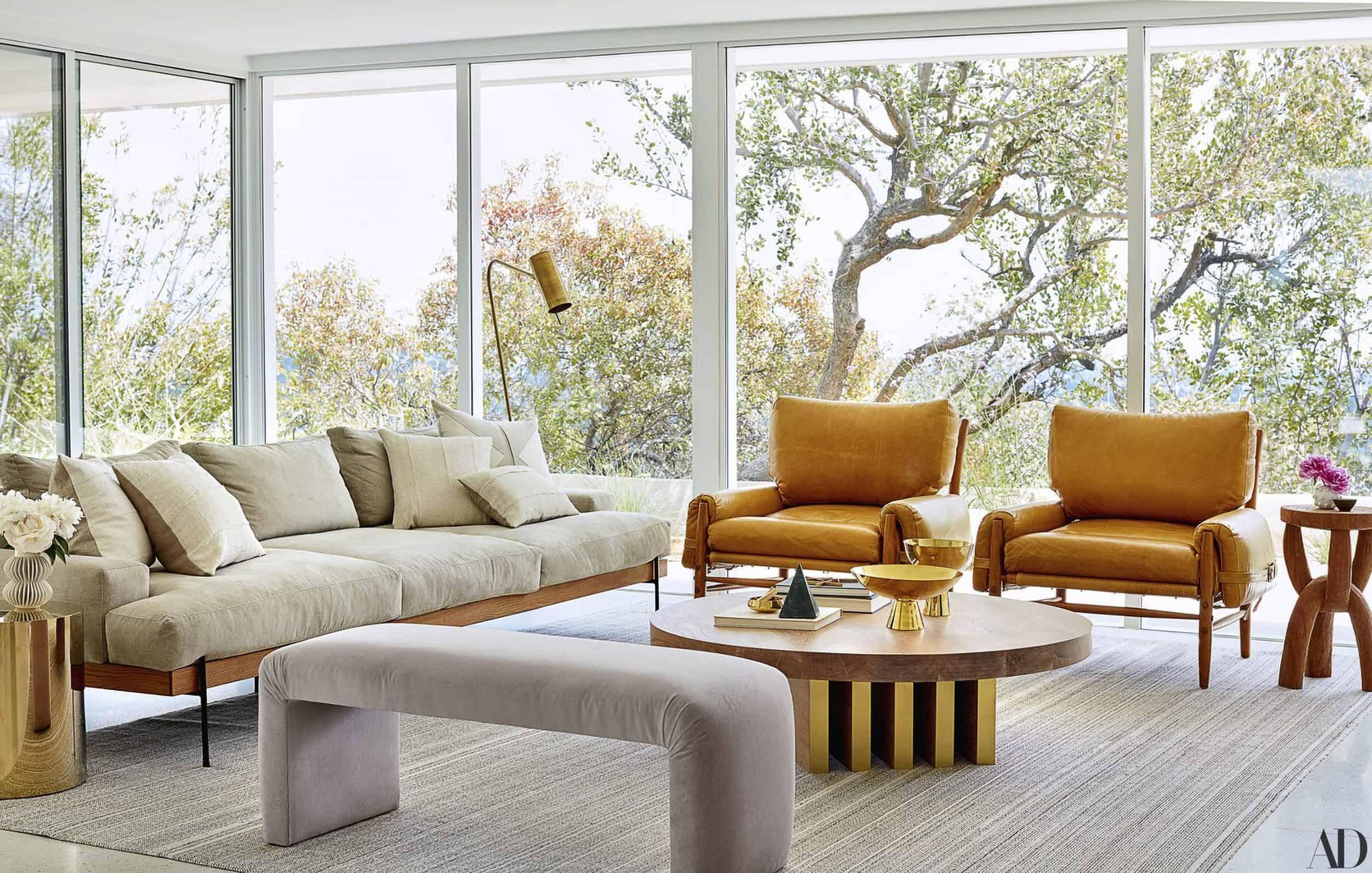 Emily Henderson Design Trends 2018 Modern Lilac 18