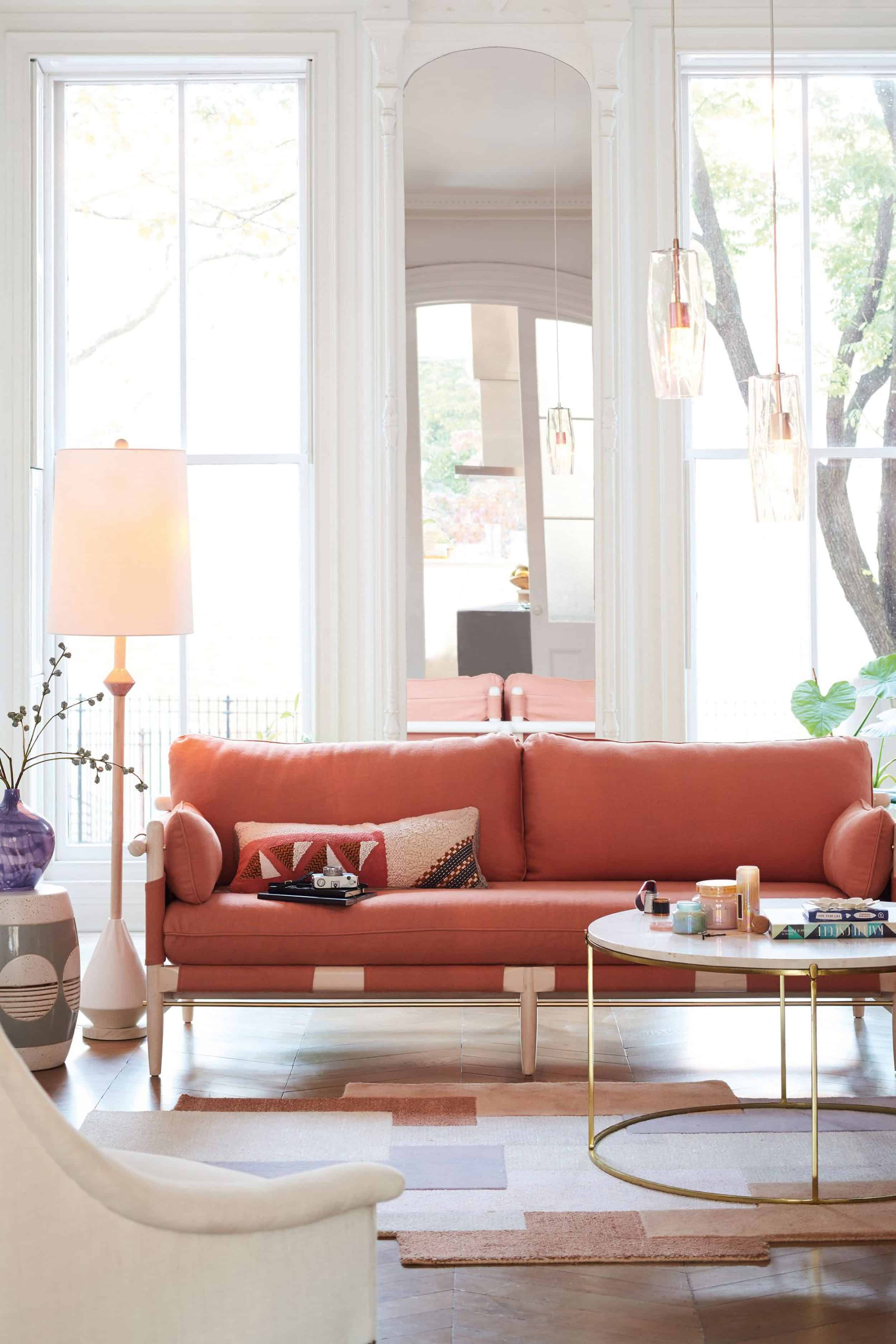 Emily Henderson Design Trends 2018 Modern Lilac 5 1