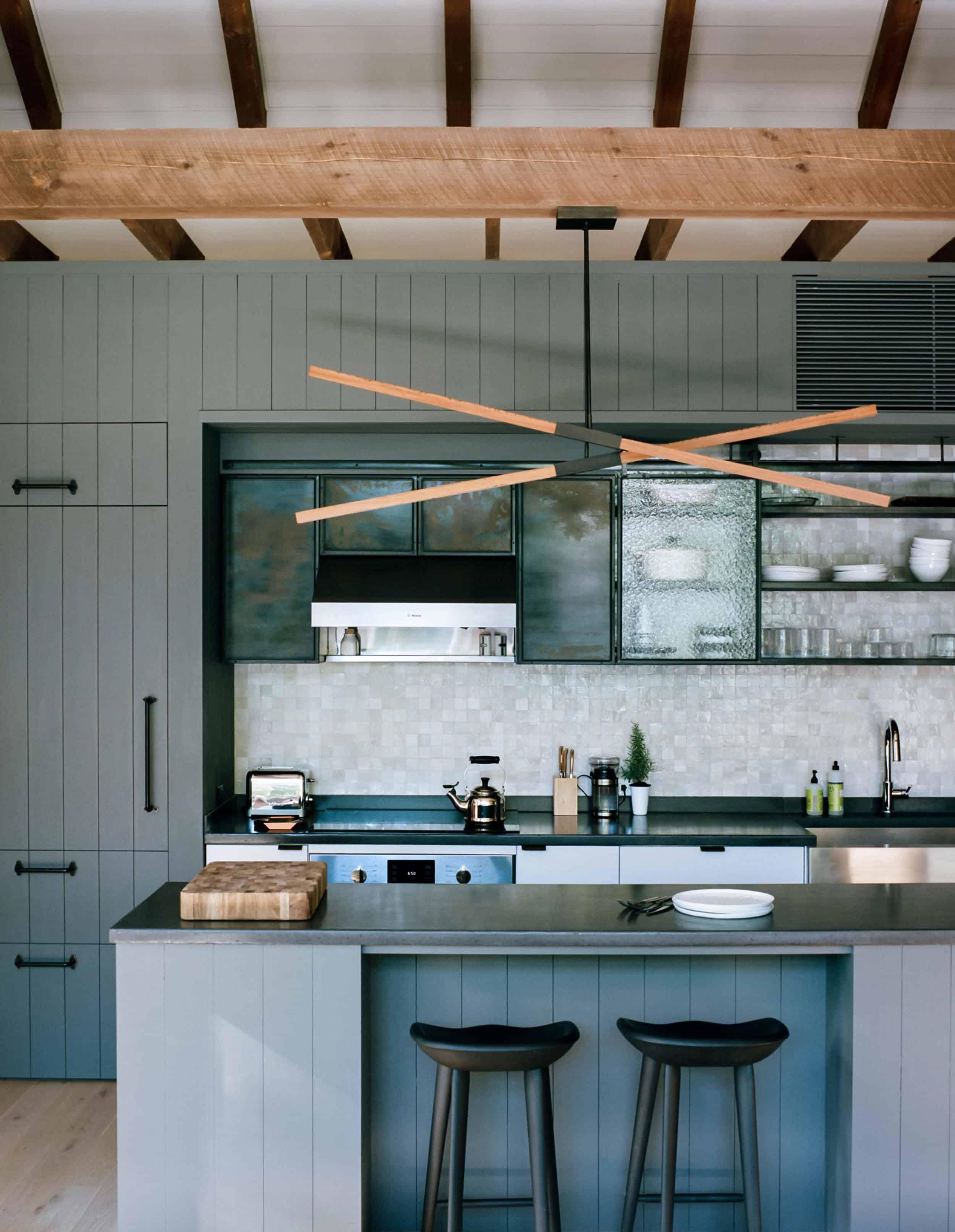 Emily Henderson Mountain Fixer Upper Kitchen I Design You Decide Inspo Pic 2