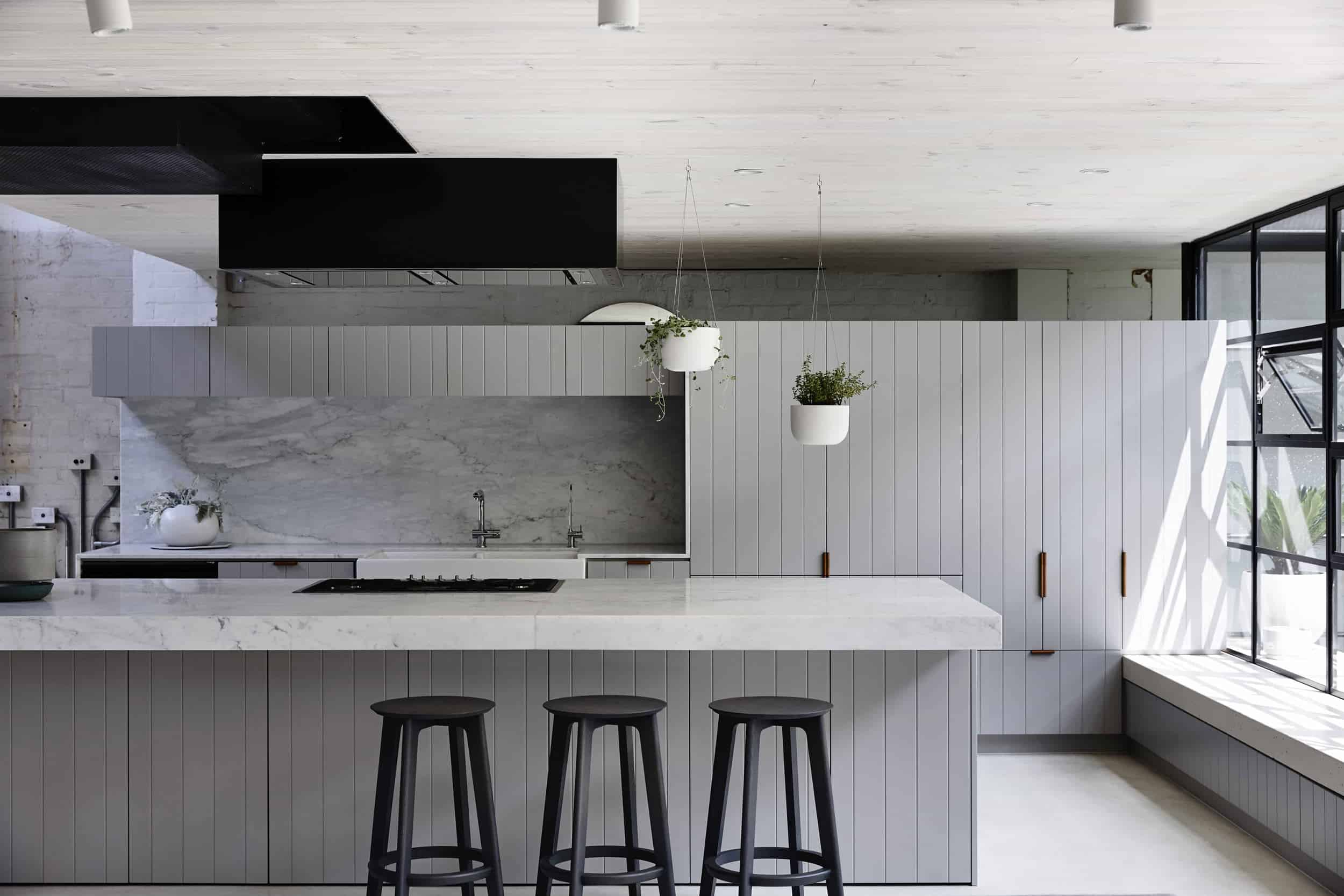 Emily Henderson Mountain Fixer Upper Kitchen I Design You Decide Inspo Pic 3