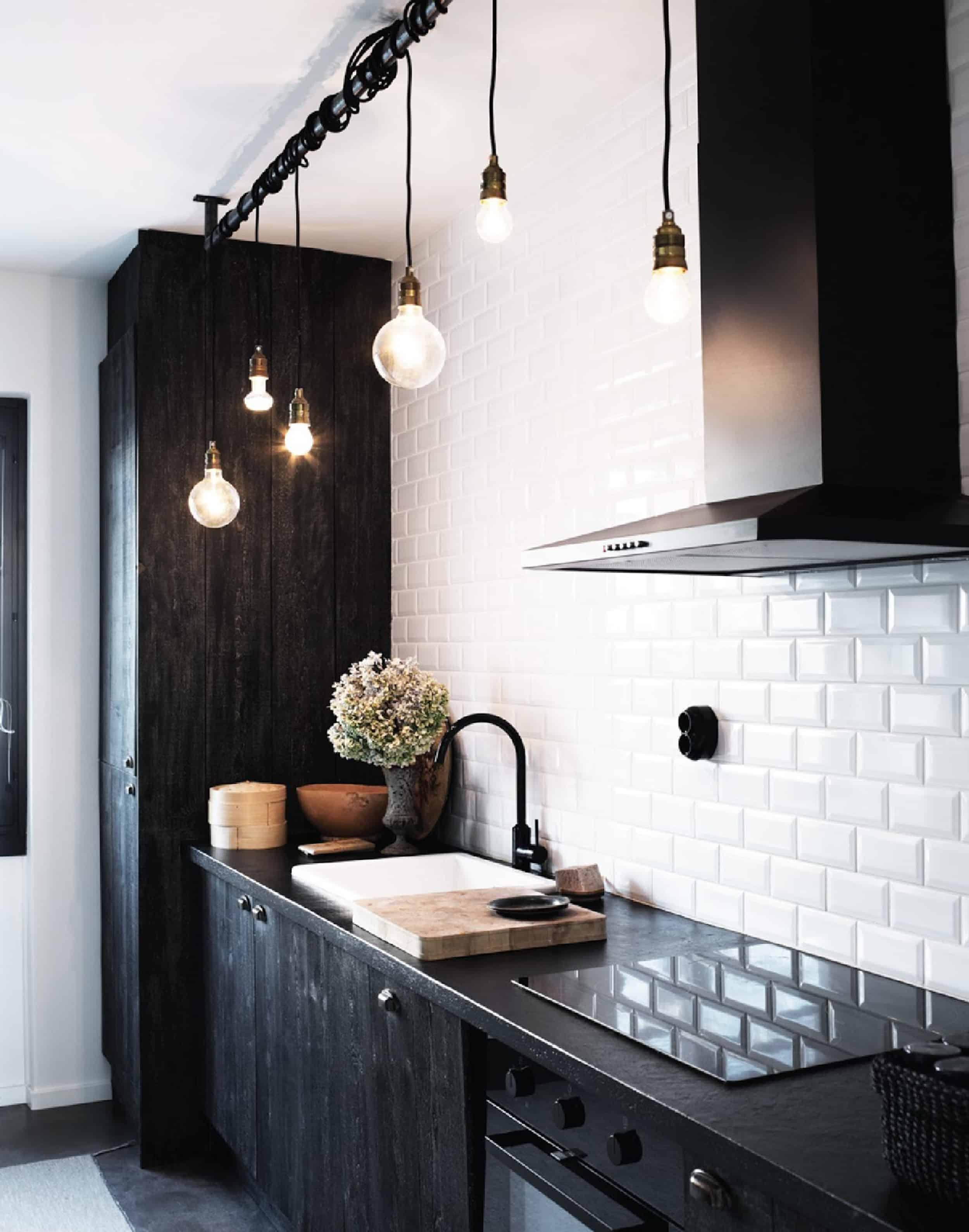Emily Henderson Mountain Fixer Upper Kitchen I Design You Decide Inspo Pic 4