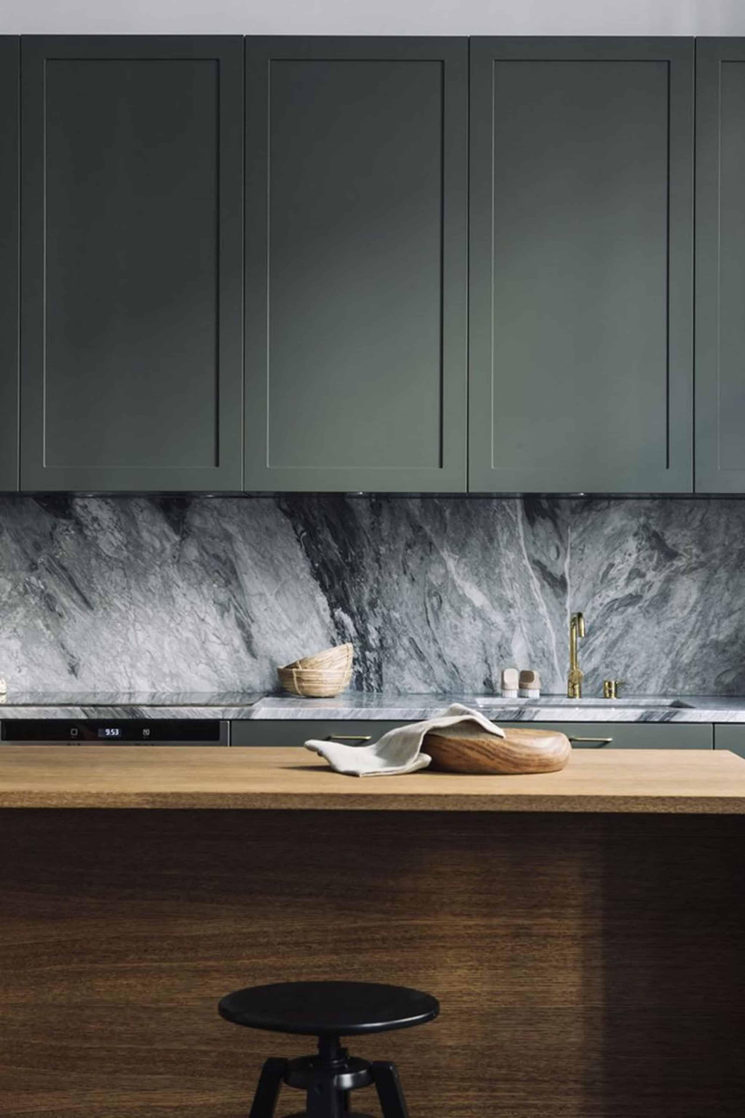 Emily Henderson Mountain Fixer Upper Kitchen I Design You Decide Inspo Pic 5