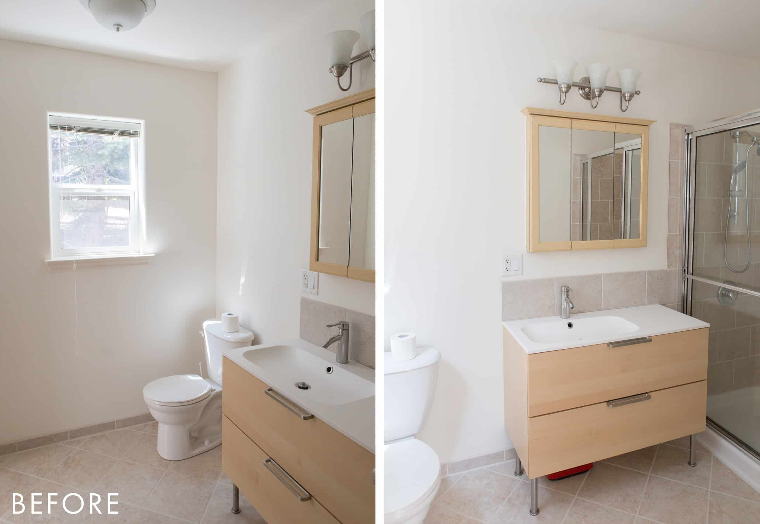 Emily Henderson Bathroom Remodel Ideas