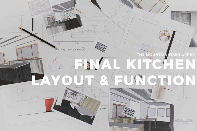 Kitchen Fuction Opener 06