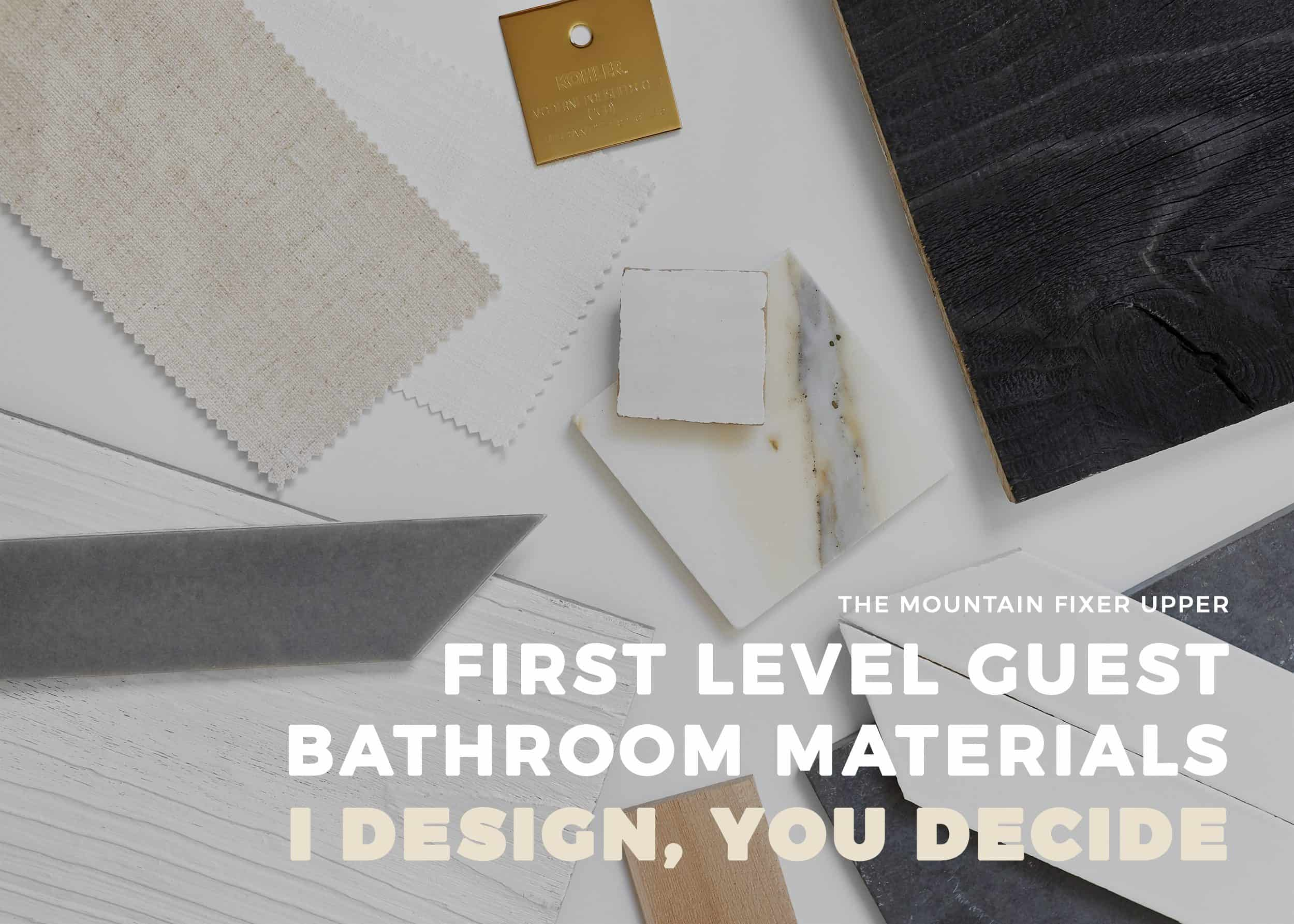 Lower Guest Bathroom Opender 02
