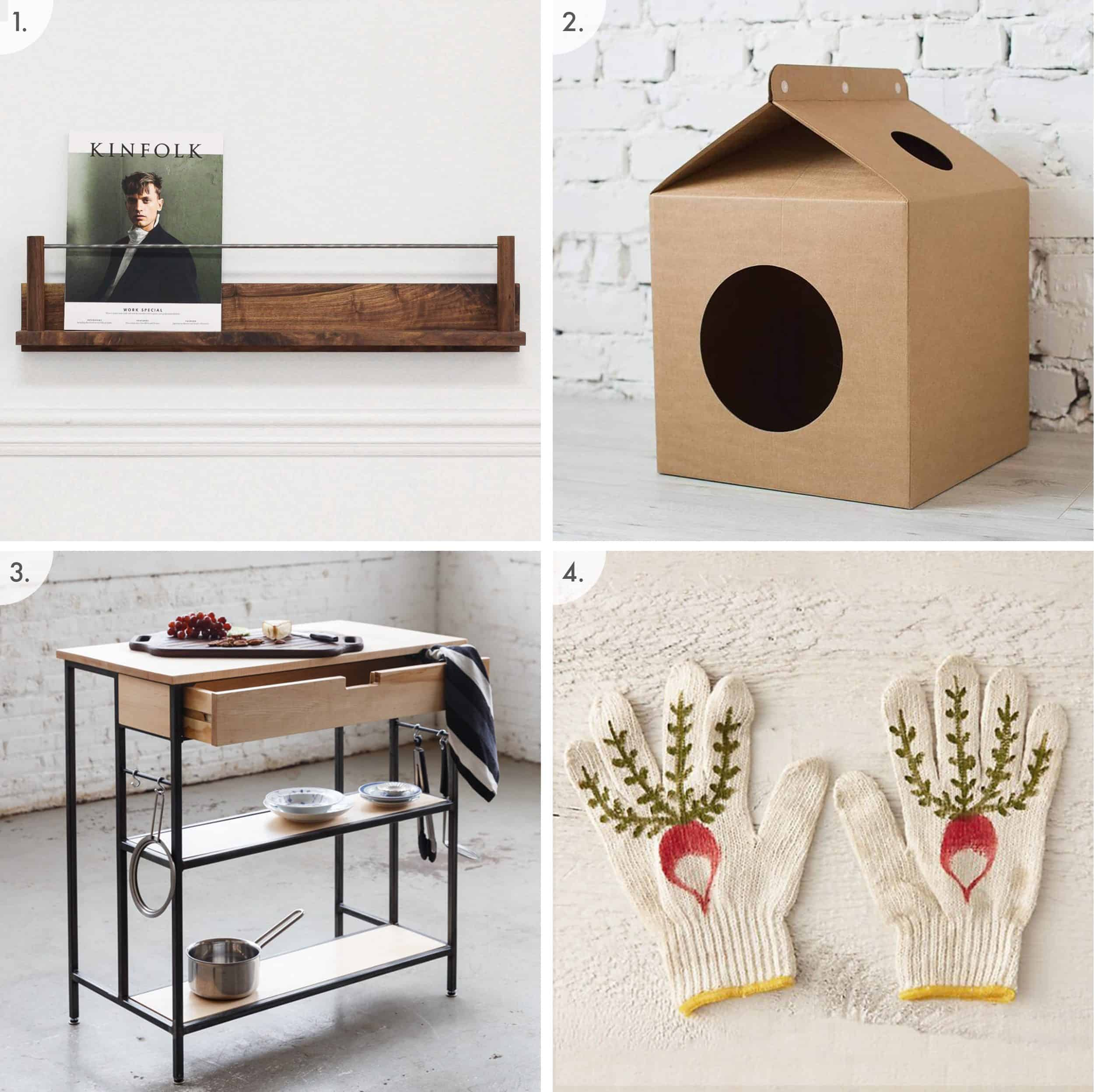 Shelf Cat Gloves Kitchen1 2500x2494
