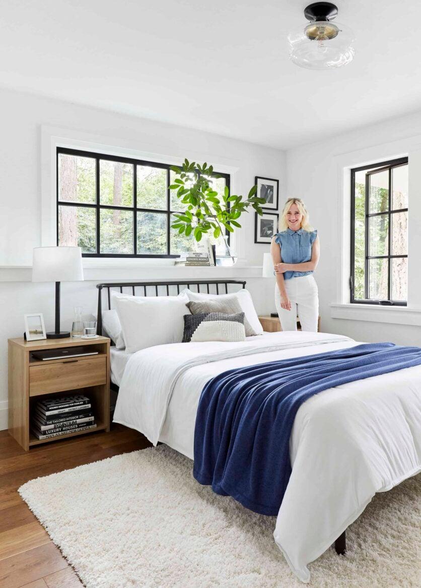 Target Made by Design Bedroom Design
