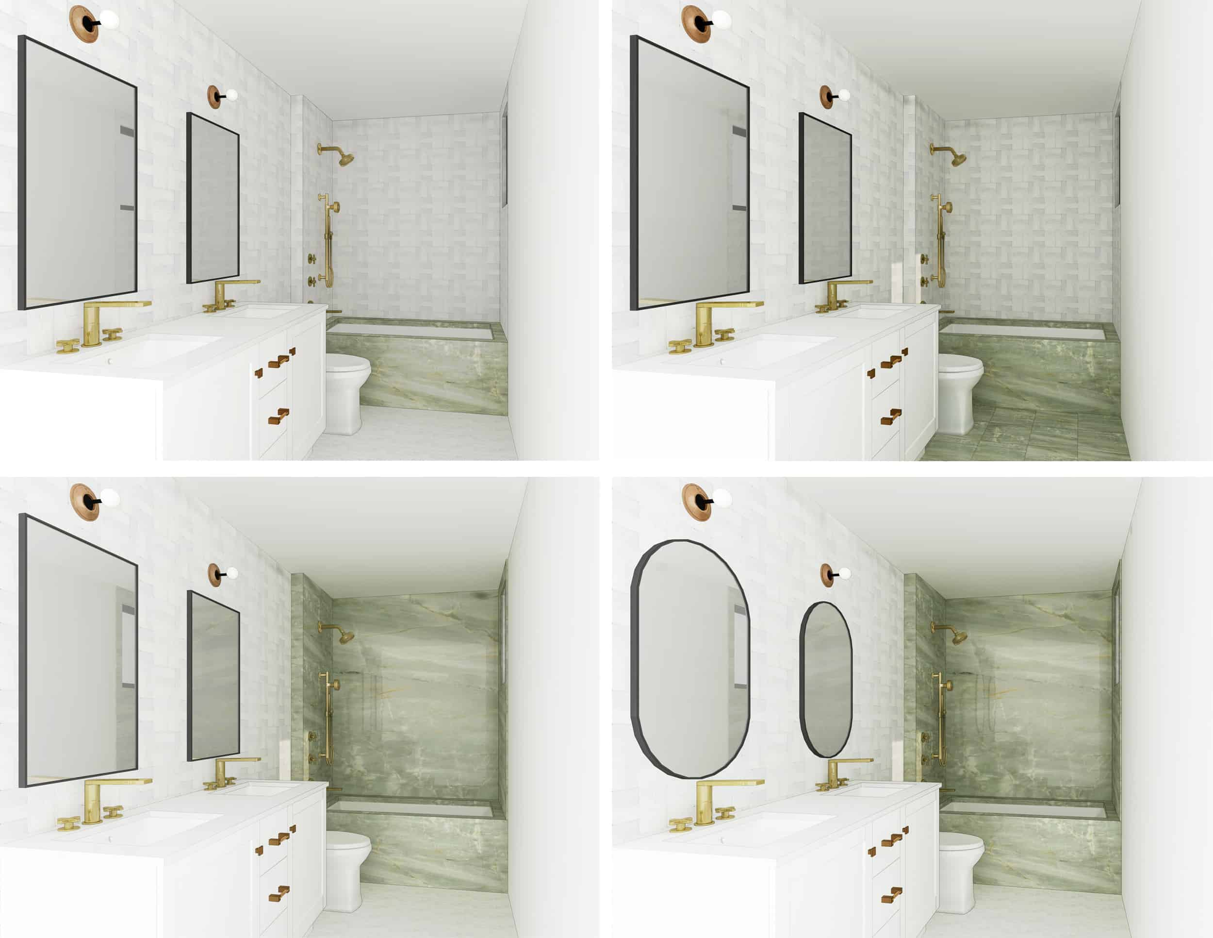 Emily Henderson Kids Bath Render Grid 1