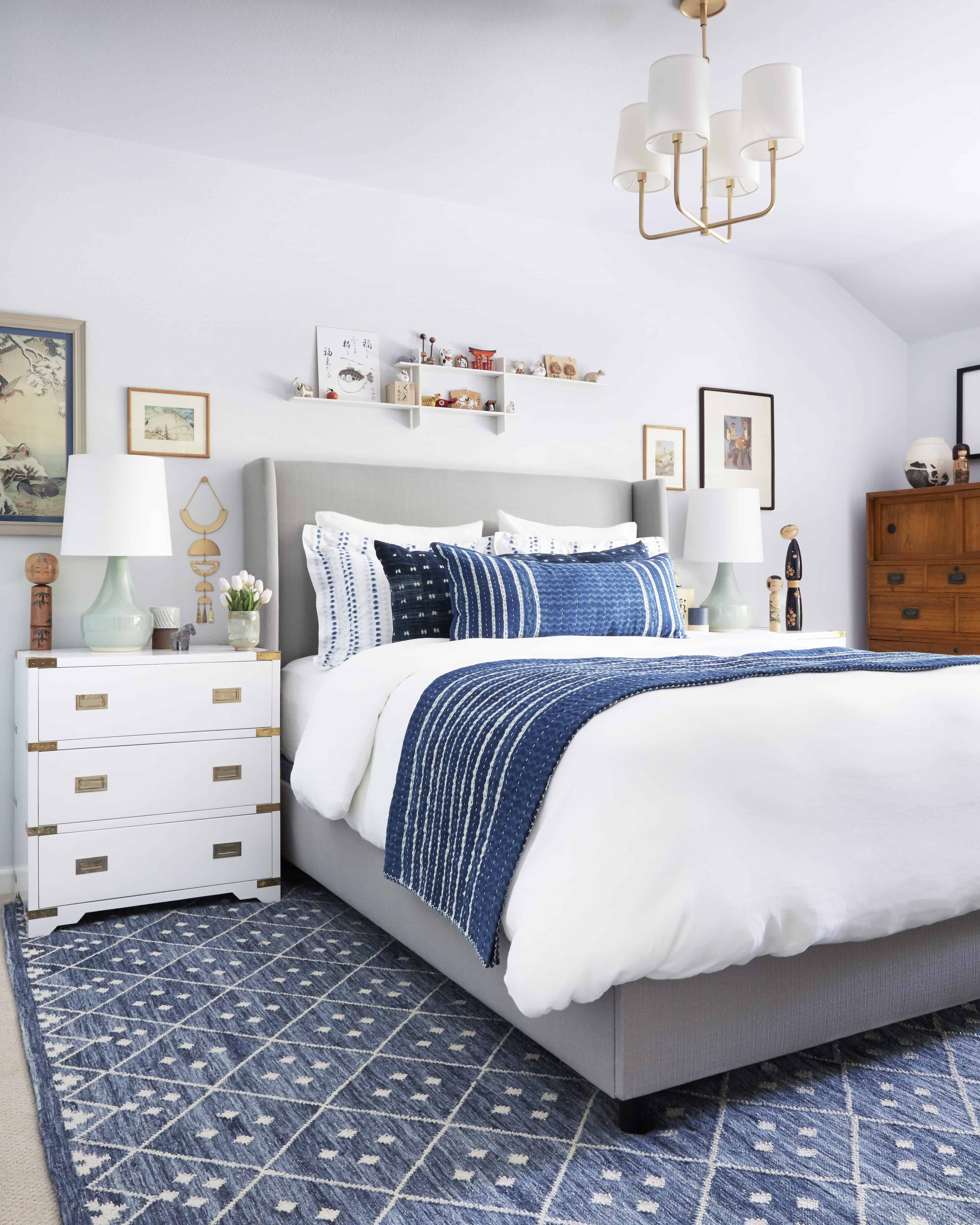 Guest Bedroom Ideas How To Create