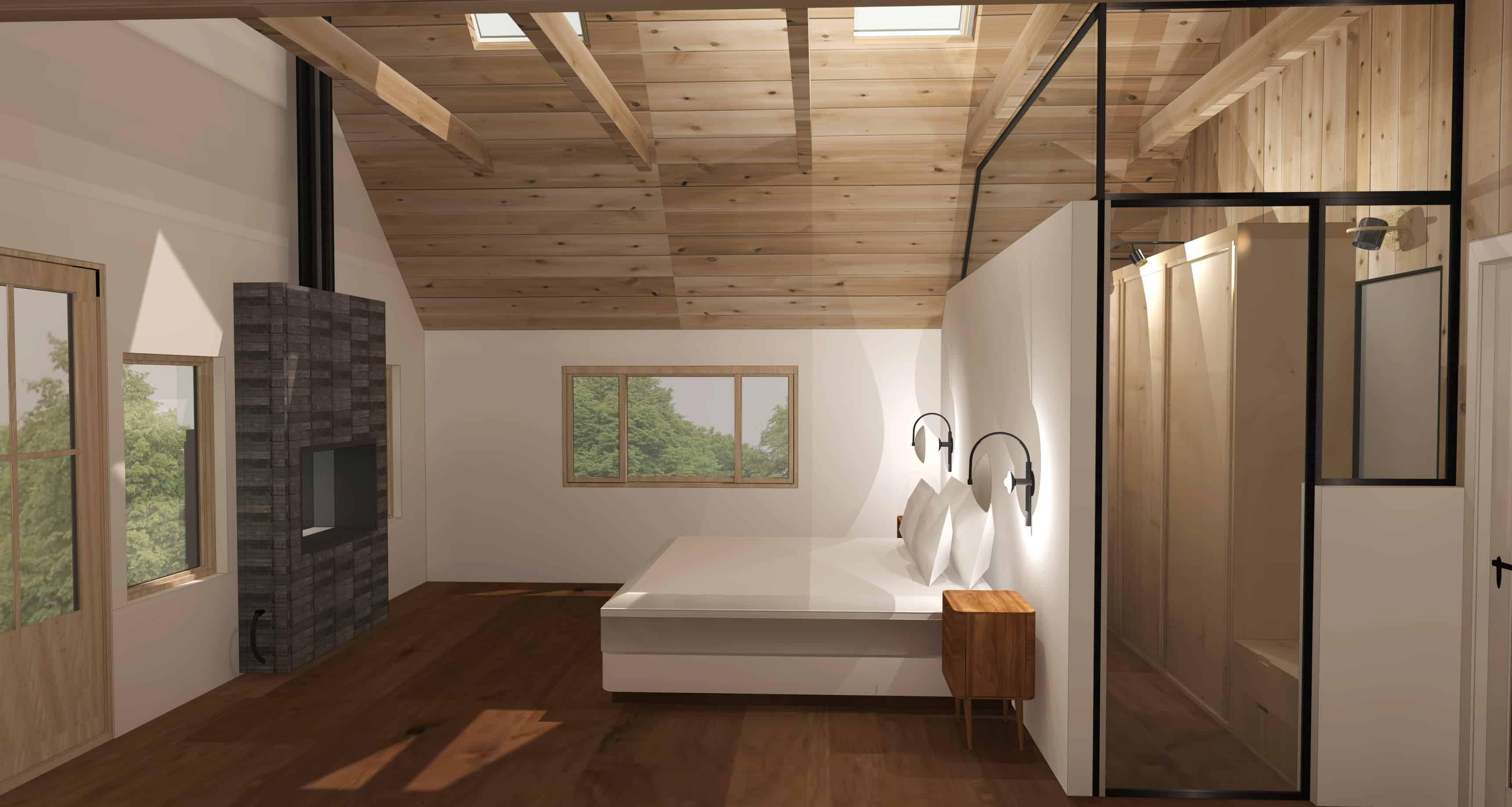 8.8.18 Master Bedroom 1for Rendering 2018 08 20 11020200000 1