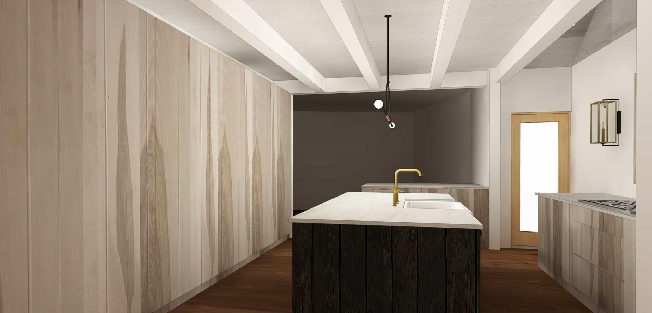 Emily Henderson Mountain House Kitchen Evolution Kitchensumnt Alder 01 Final