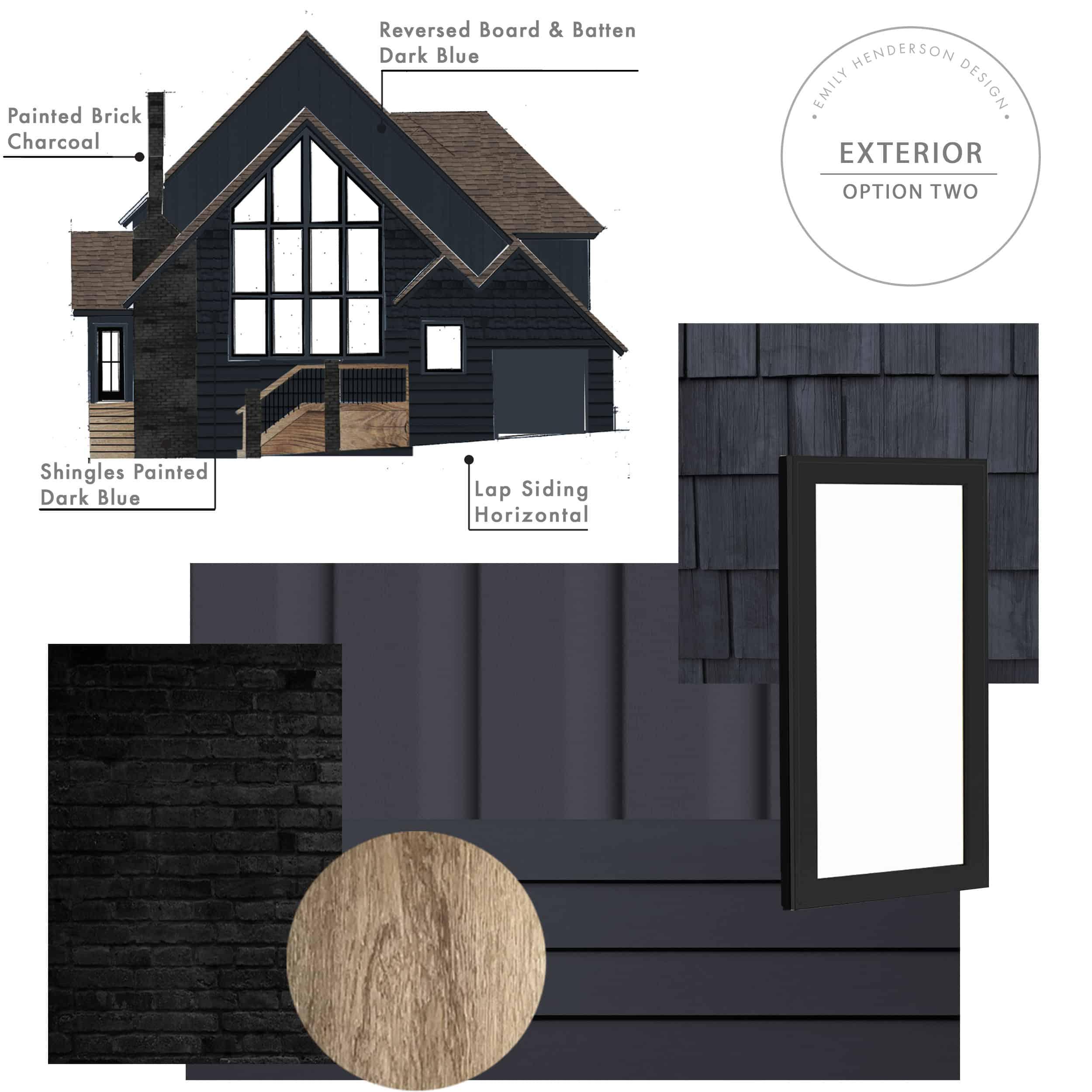 Emilyhendersondesign Mountainfixer Exterior I Design You Decide Option 2 Blue Copy 1