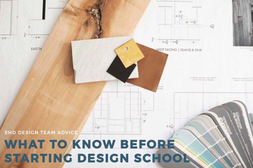 Emily Henderson Design School Advice Opener With Copy