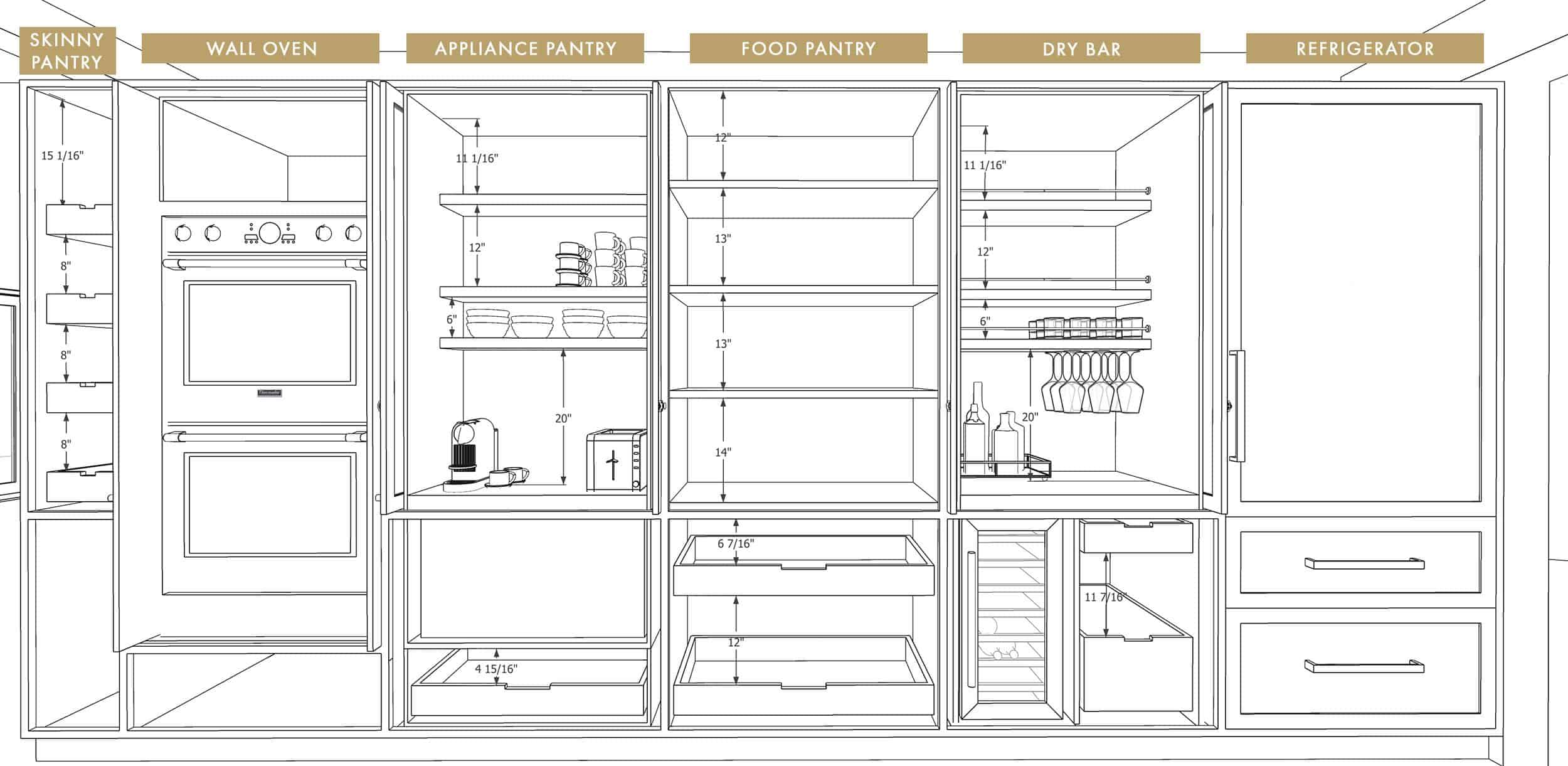 Emily Henderson Mountain House Kitchenskpmnt Option1 Interior Full Height Open Dim And Copy 3