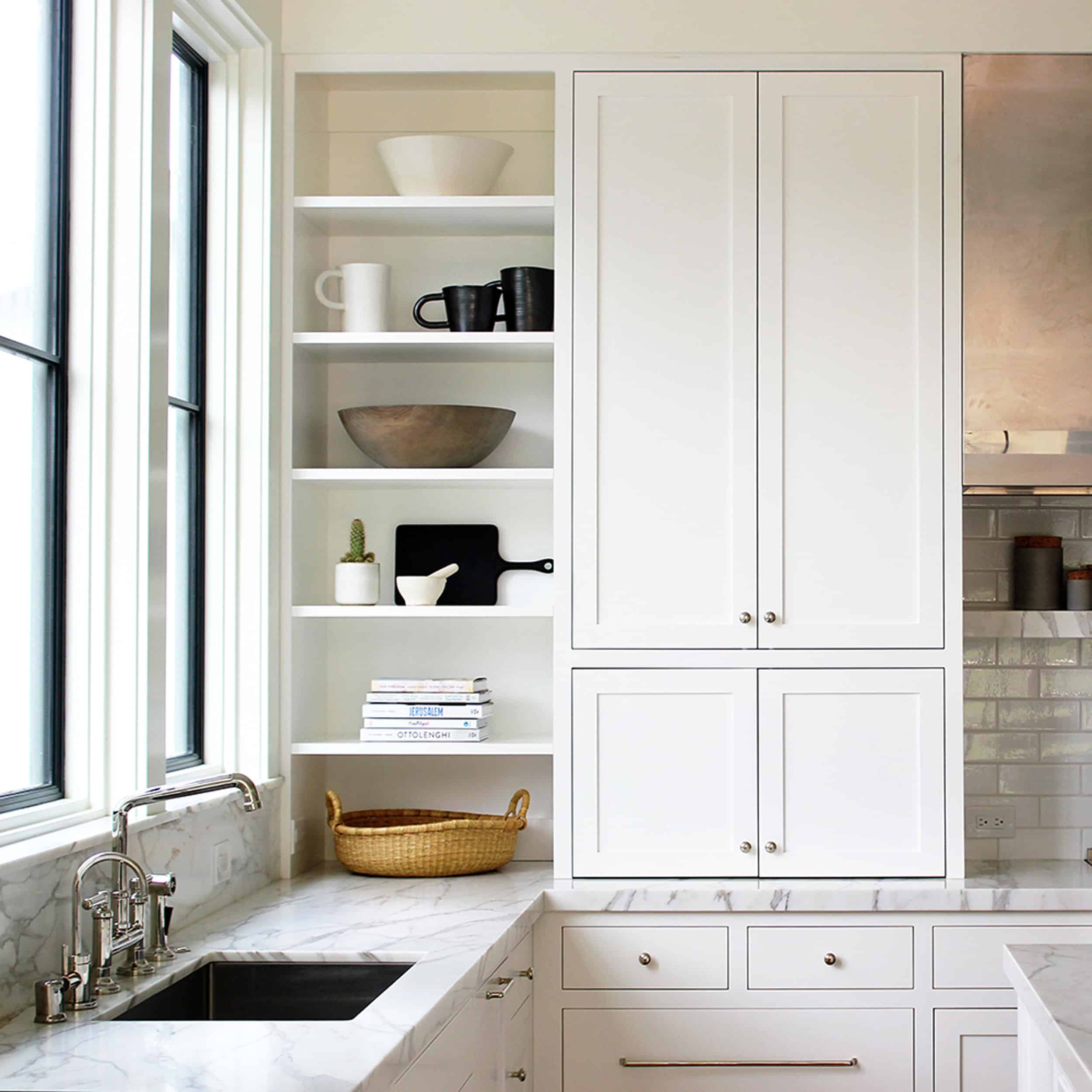 5 New Kitchen Trends We Re Seeing And