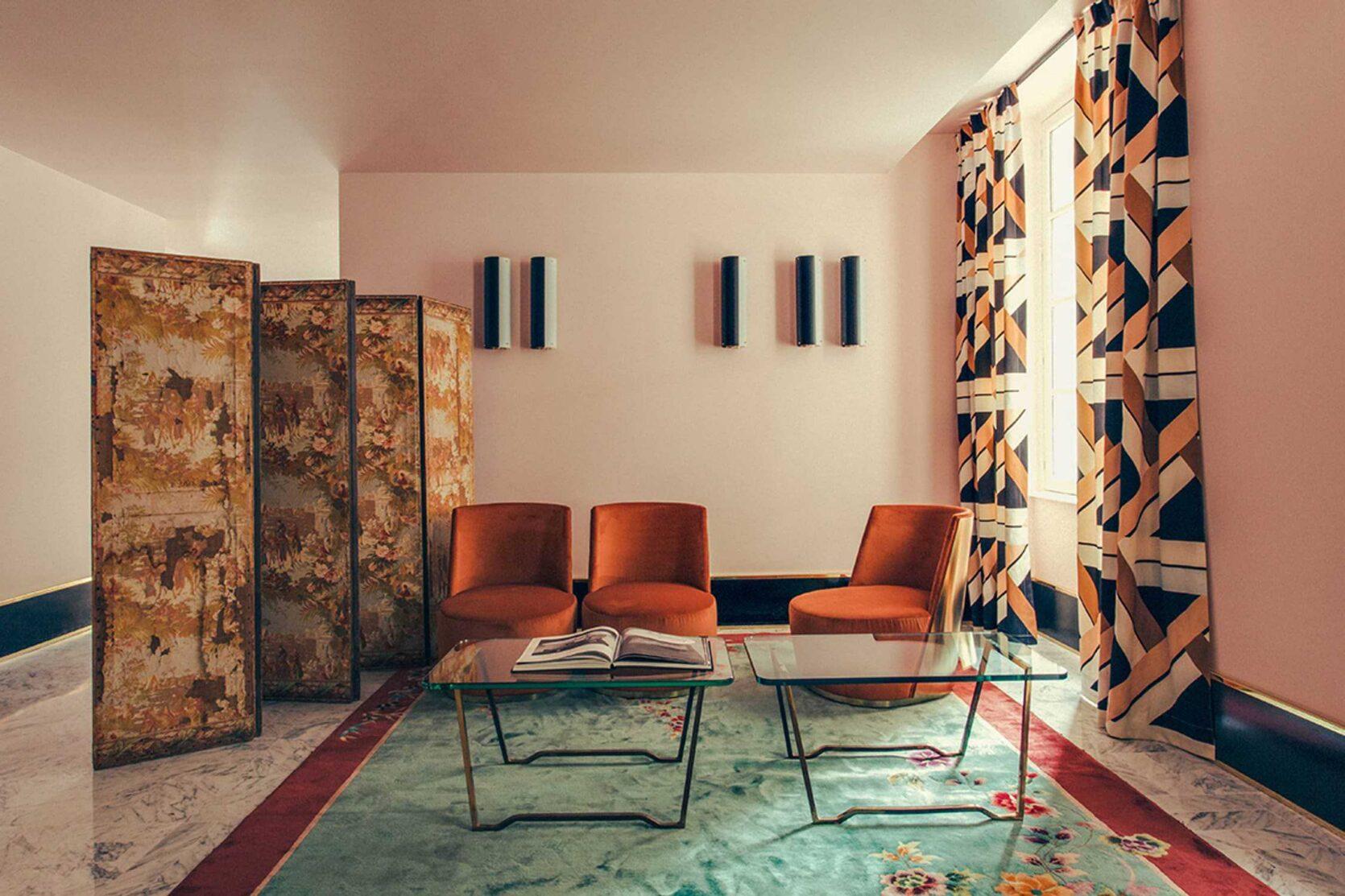 Dimorestudio Hotelsaintmarc Phphilippeservent6