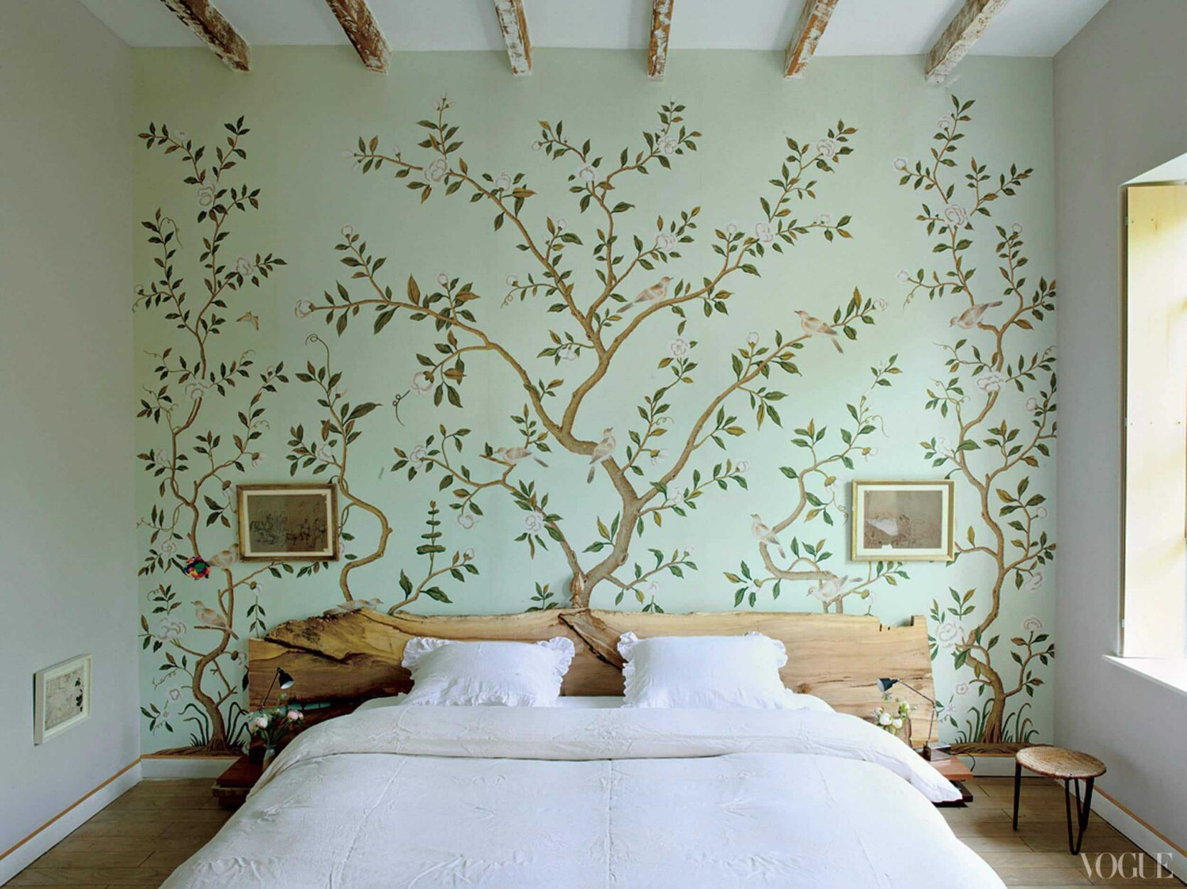 Emily Henderson Design Trends Modern Chinoiserie Updated Examples 1