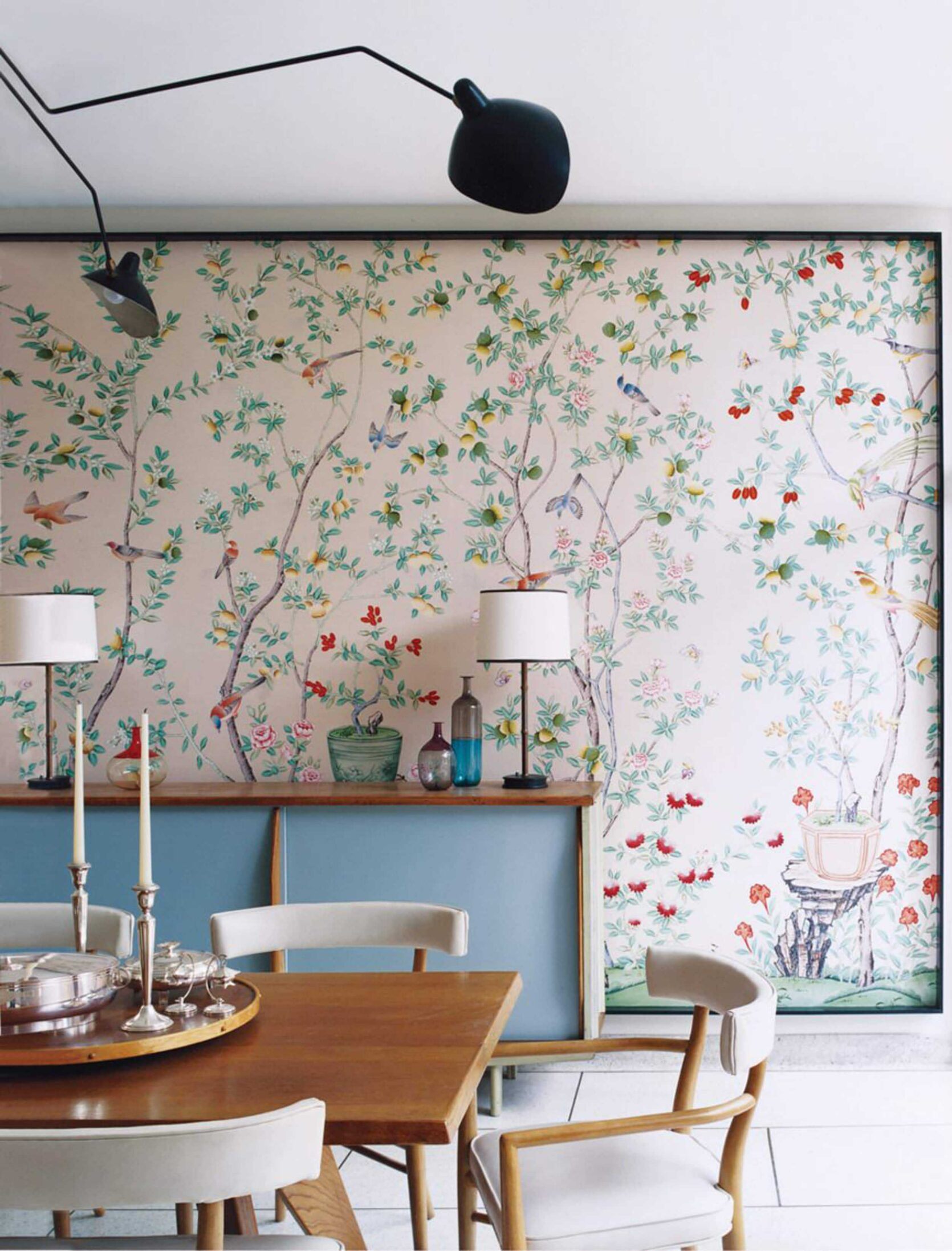 Emily Henderson Design Trends Modern Chinoiserie Updated Examples 11
