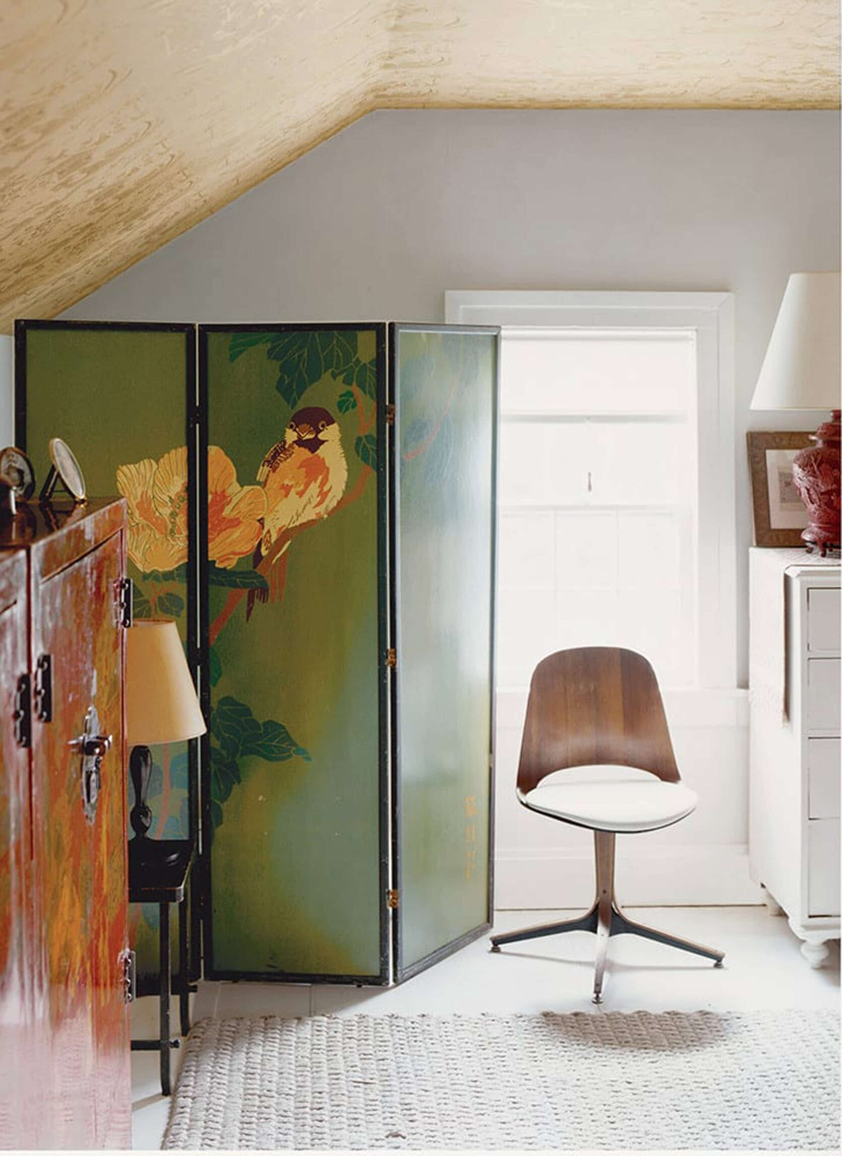 Emily Henderson Design Trends Modern Chinoiserie Updated Examples 3