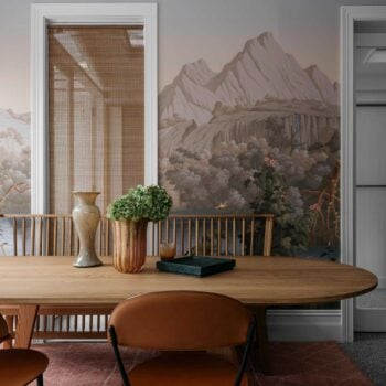 Emily Henderson Design Trends Modern Chinoiserie Updated Examples 7