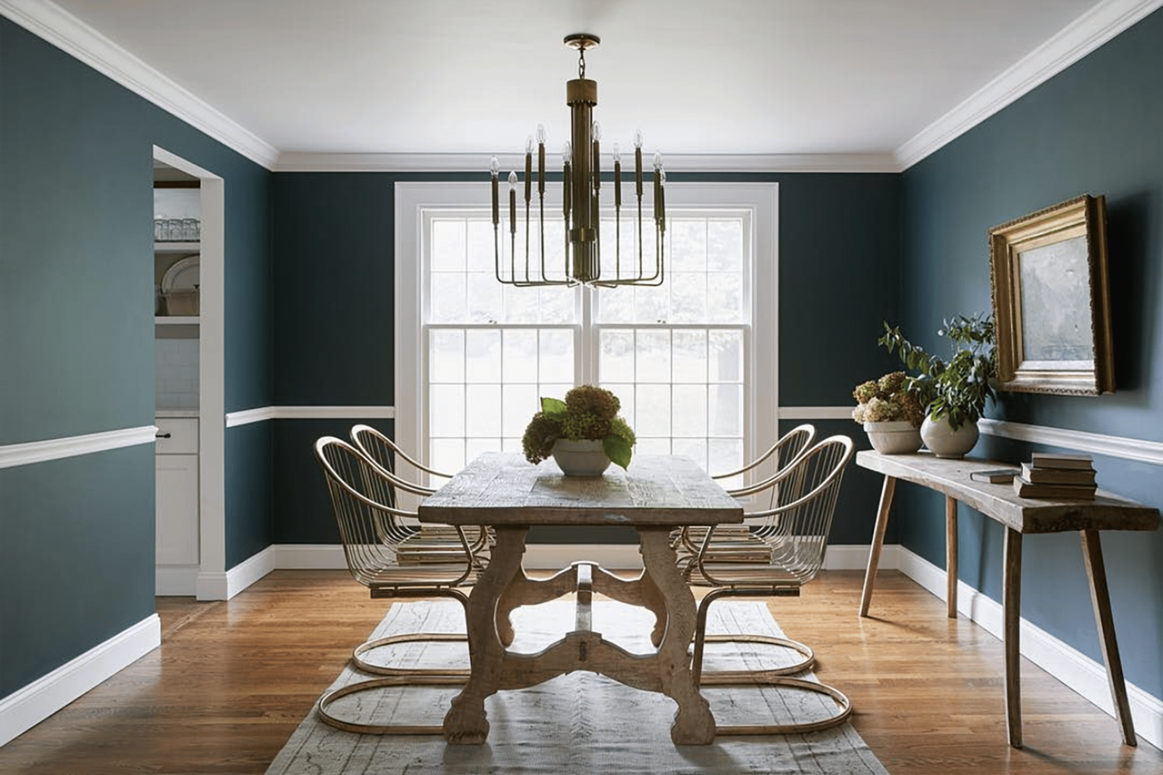 Design By Leanne Ford color trends 2018