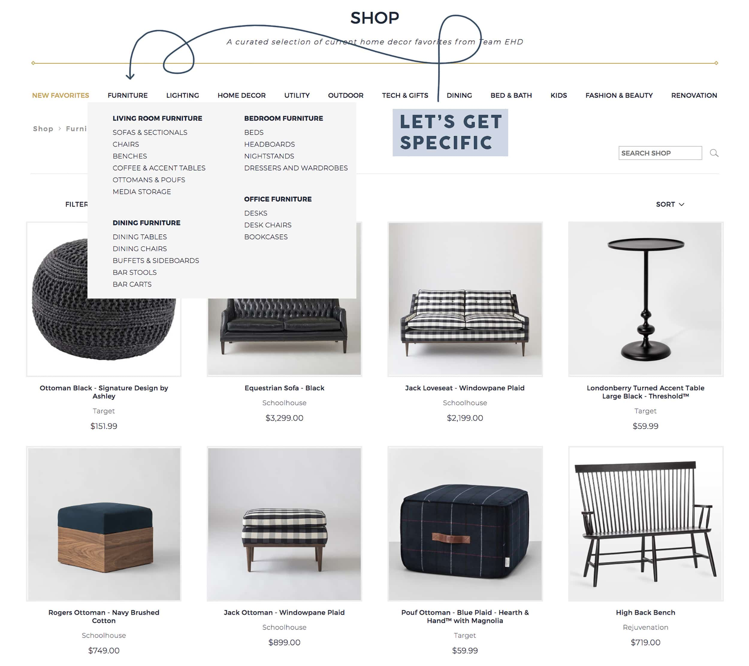 Emily Henderson Ehd Site Shop Page Launch 3 1