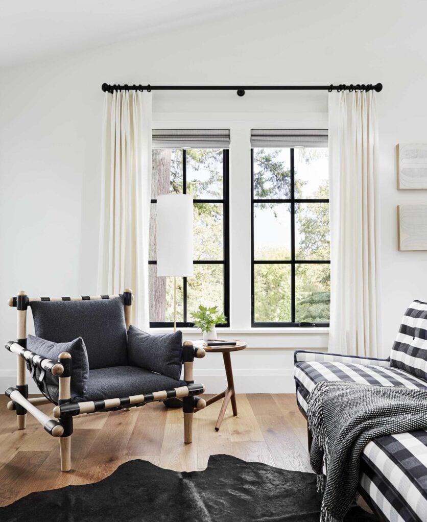 Emily Henderson Portland Traditional Master Bedroom18 1