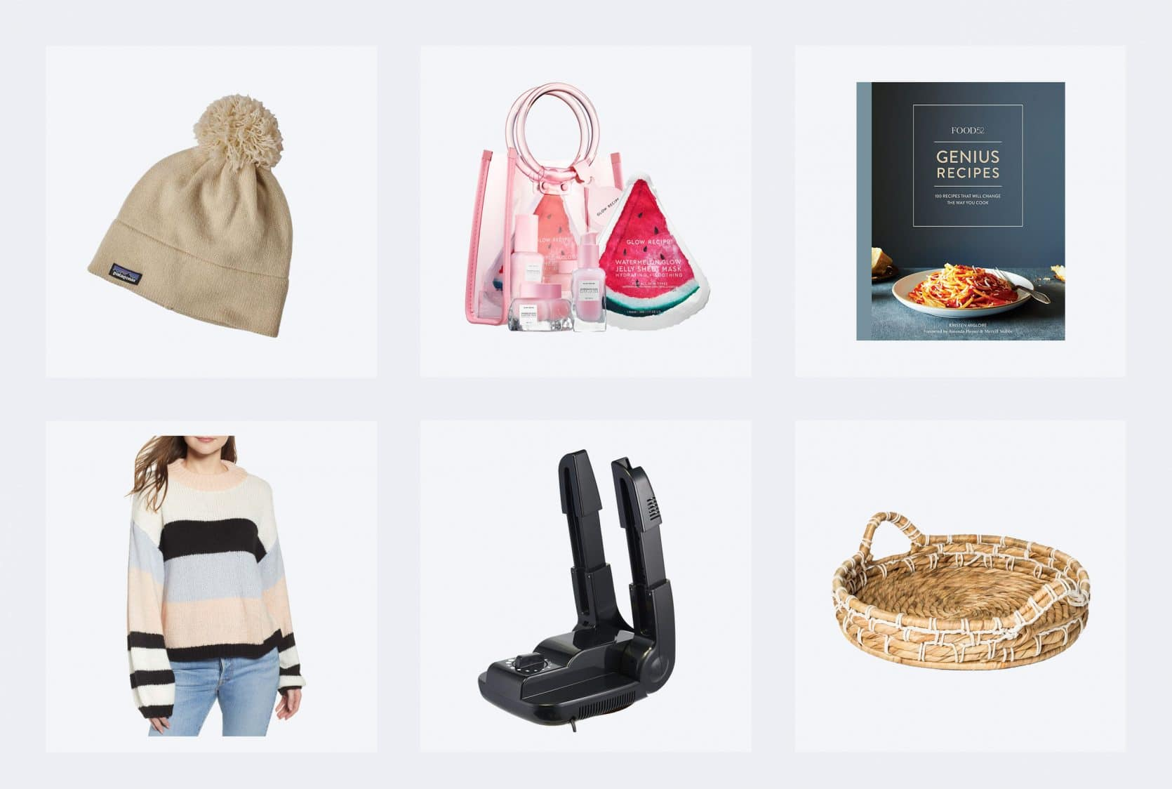Emily Henderson 2018 Holiday Gift Guide For Last Minute Gifts 1