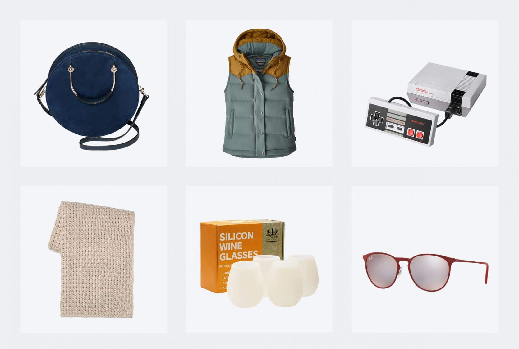 Emily Henderson 2018 Holiday Gift Guide For Last Minute Gifts 4