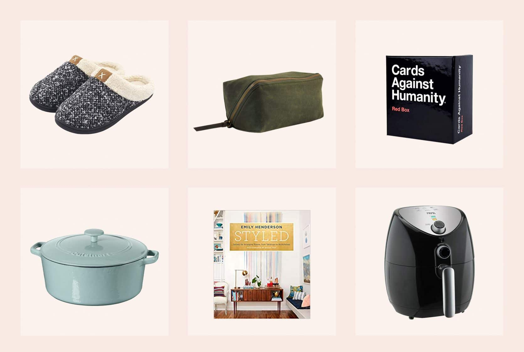 Emily Henderson 2018 Holiday Gift Guide For Last Minute Gifts 5