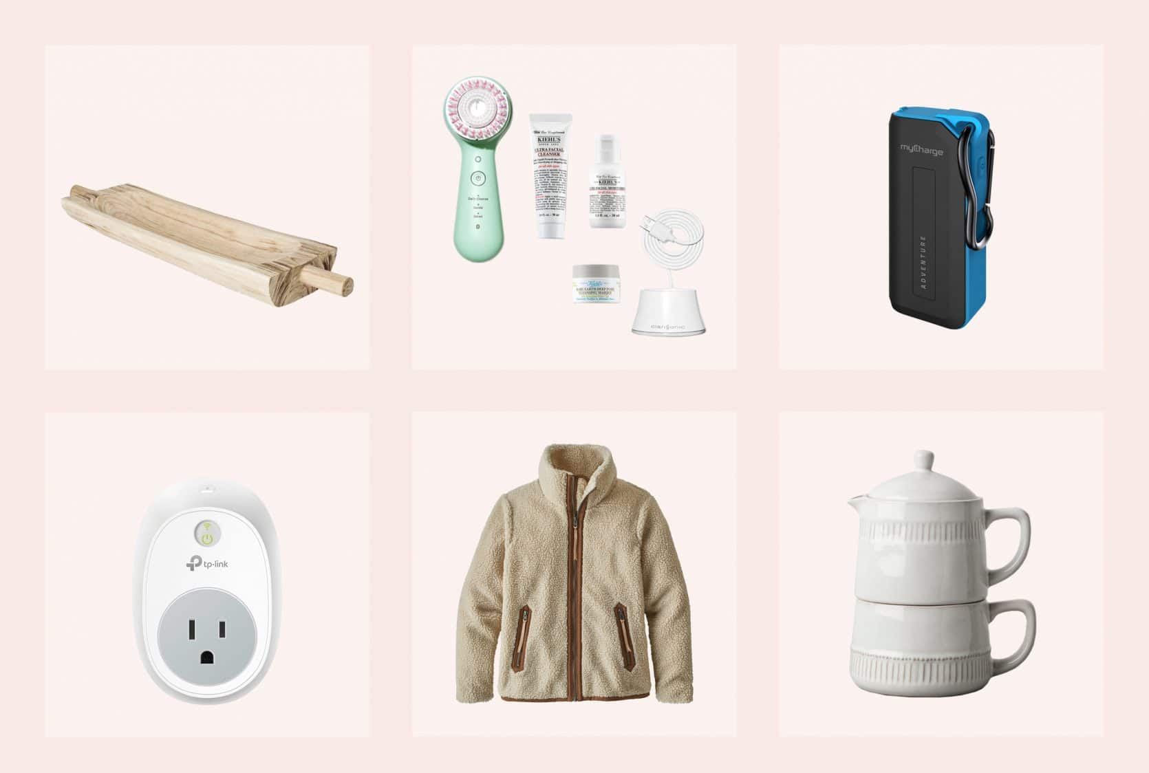 Emily Henderson 2018 Holiday Gift Guide For Last Minute Gifts 6