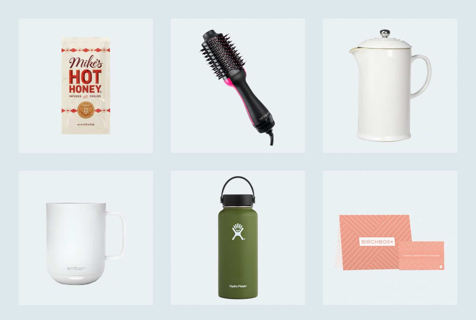 Emily Henderson 2018 Holiday Gift Guide For Last Minute Gifts 7