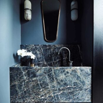 Emily Henderson Design Trends 2019 Bathrooms 28