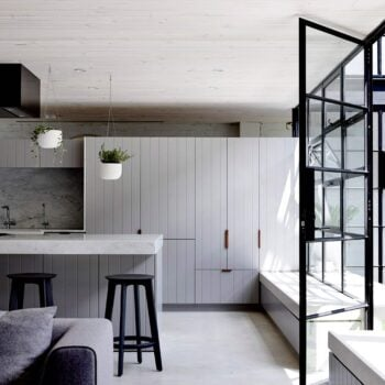 Emily Henderson Design Trends 2019 Kitchens 24
