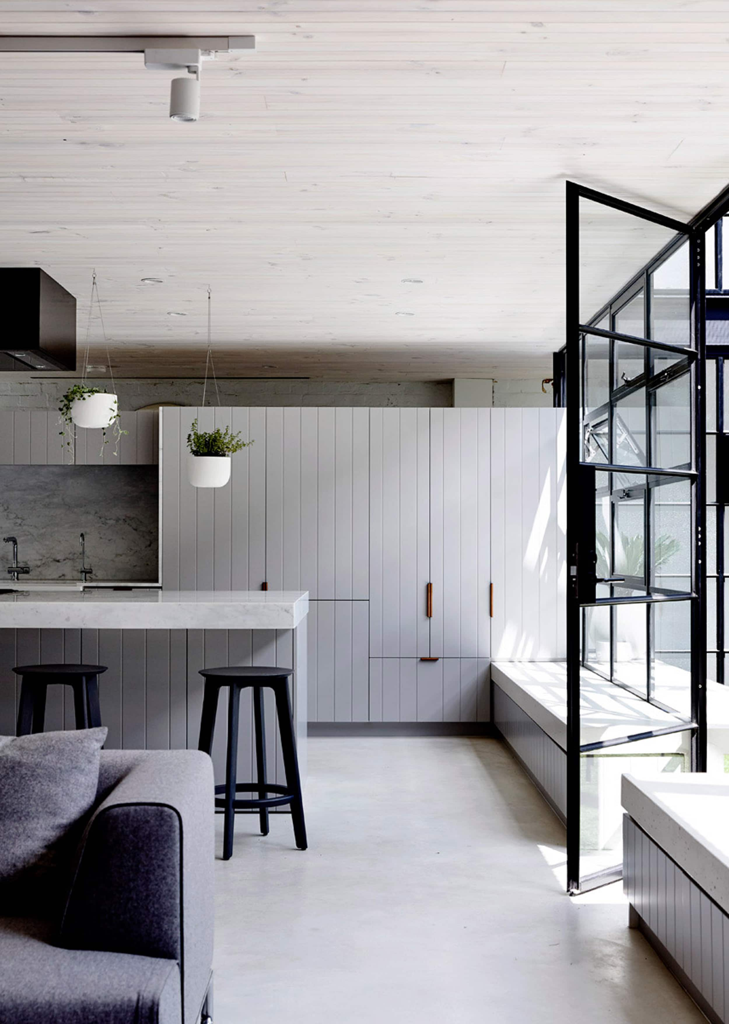 9 Kitchen Trends For 2019 We Re Betting Will Be Huge Emily Henderson,Color Combination For Black Shirt