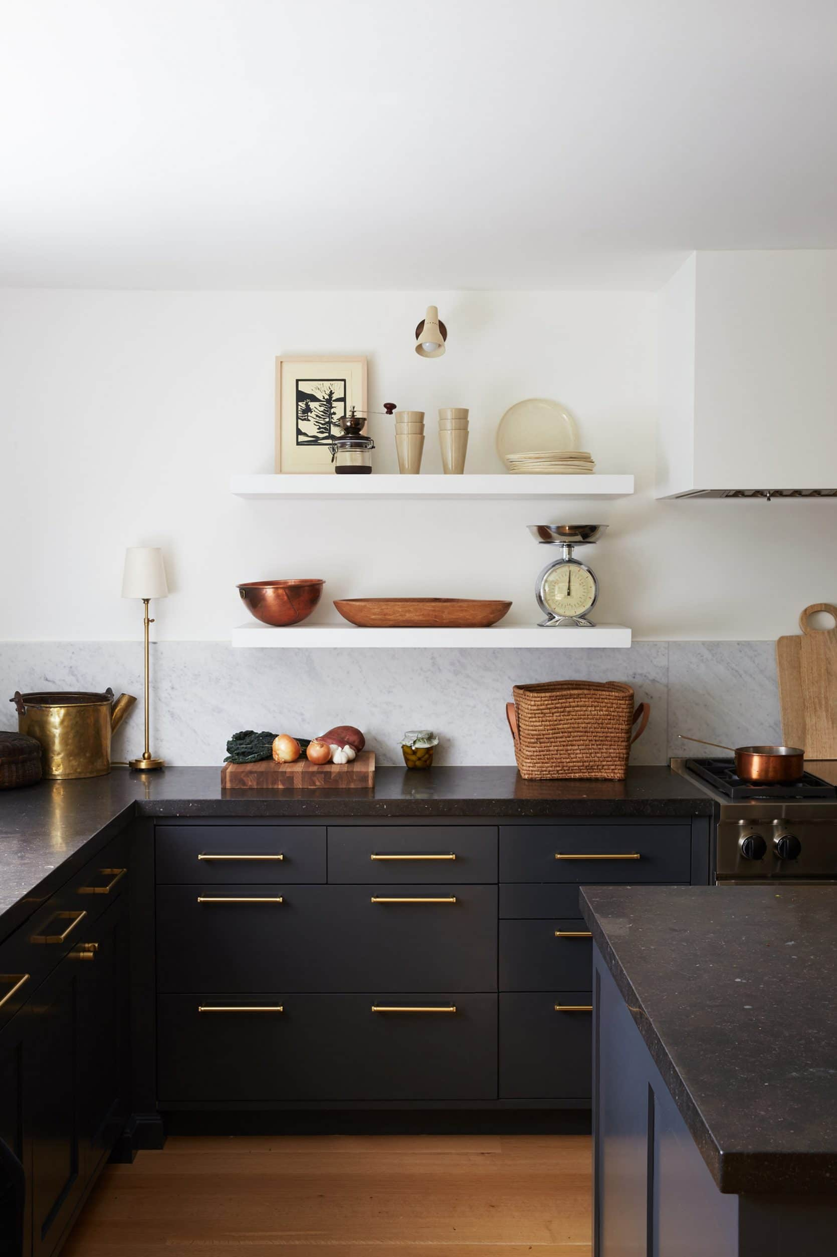 9 Kitchen Trends For 2019 We Re Betting