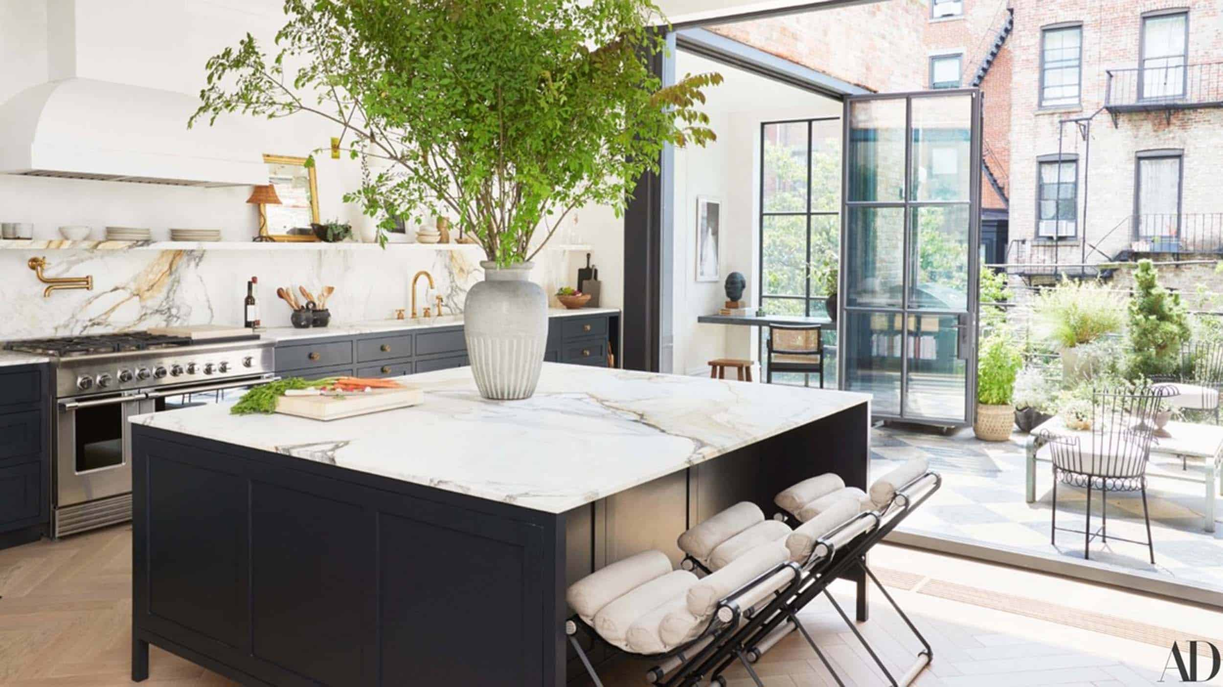 9 Kitchen Trends For 2019 We Re Betting Will Be Huge Emily Henderson