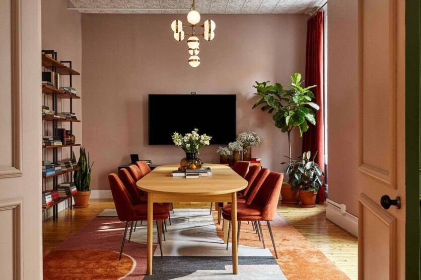 Emily Henderson Design Trends 2019 Color 16