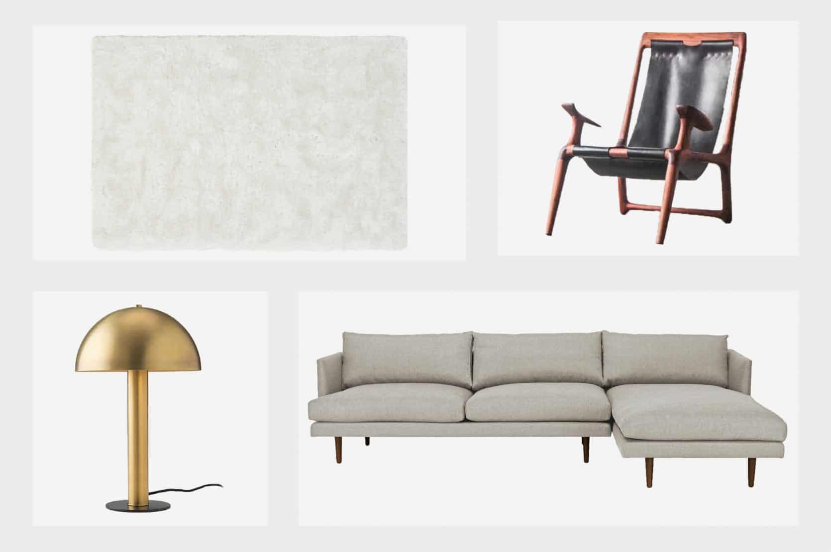 Emily Henderson Mountain Fixer Furniture I Already Had Roundup 01