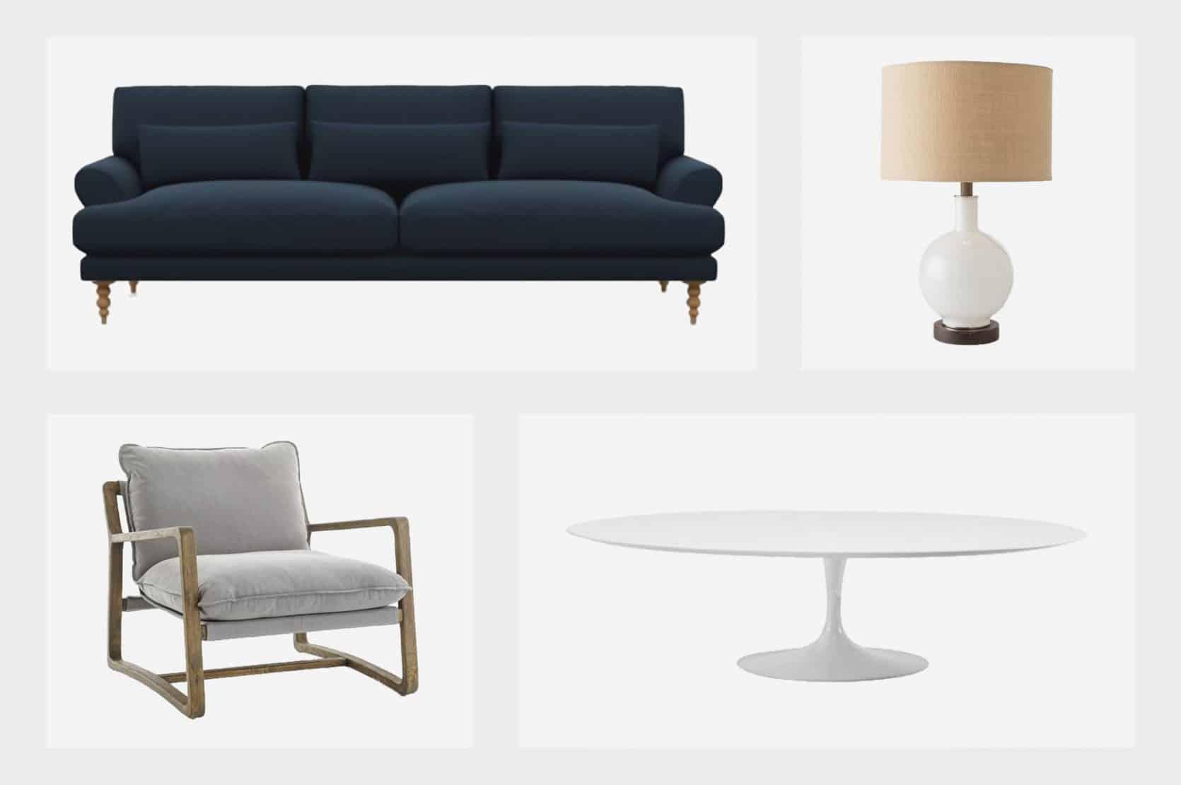 Emily Henderson Mountain Fixer Furniture I Already Had Roundup 02