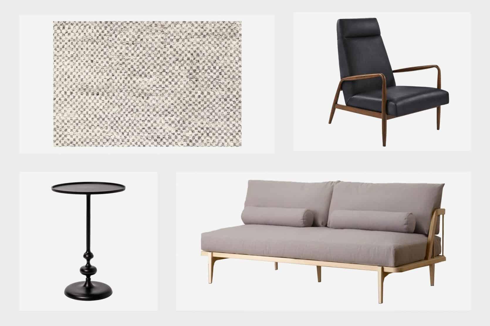 Emily Henderson Mountain Fixer Furniture I Already Had Roundup 03