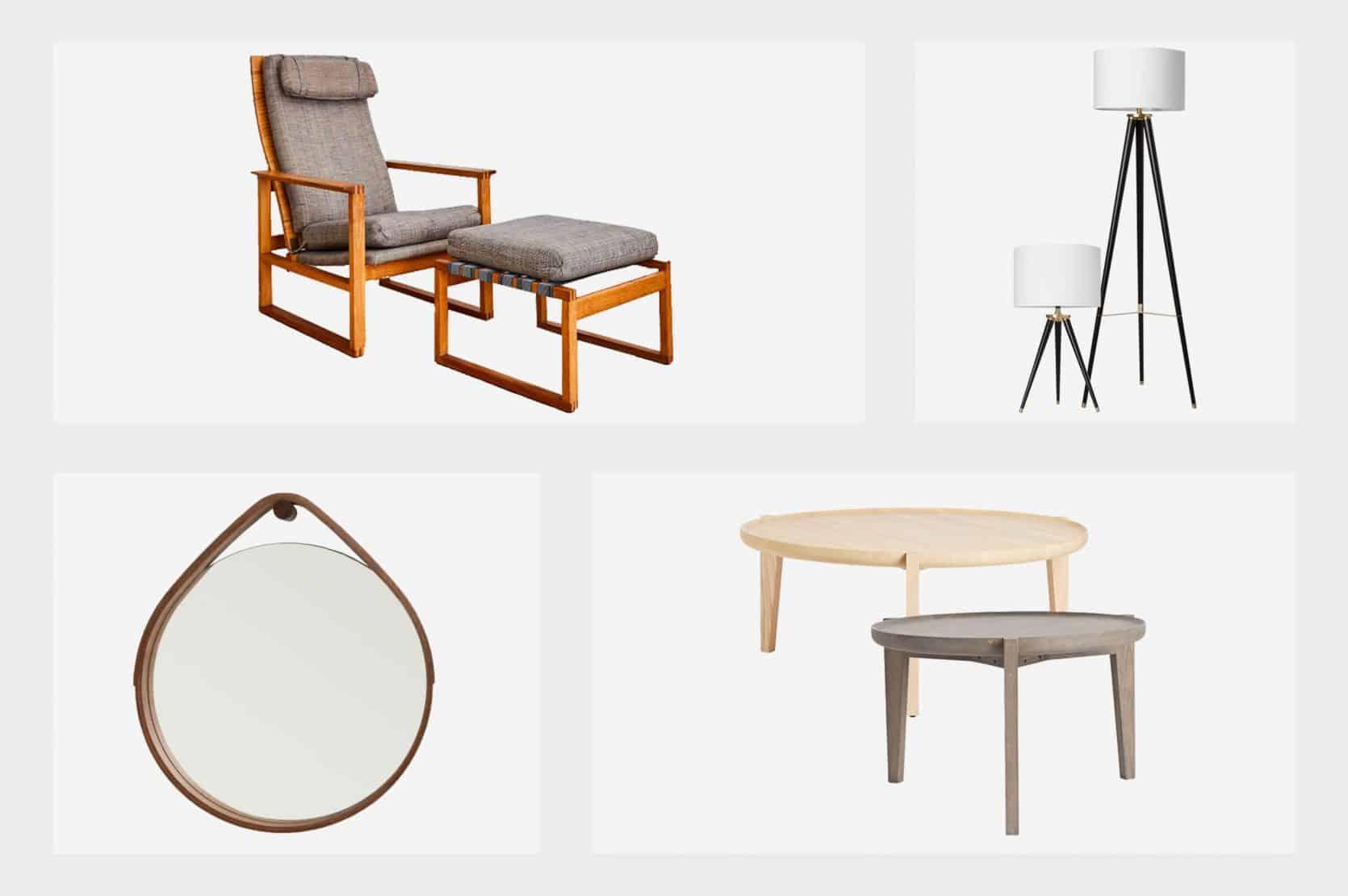 Emily Henderson Mountain Fixer Furniture I Already Had Roundup 04