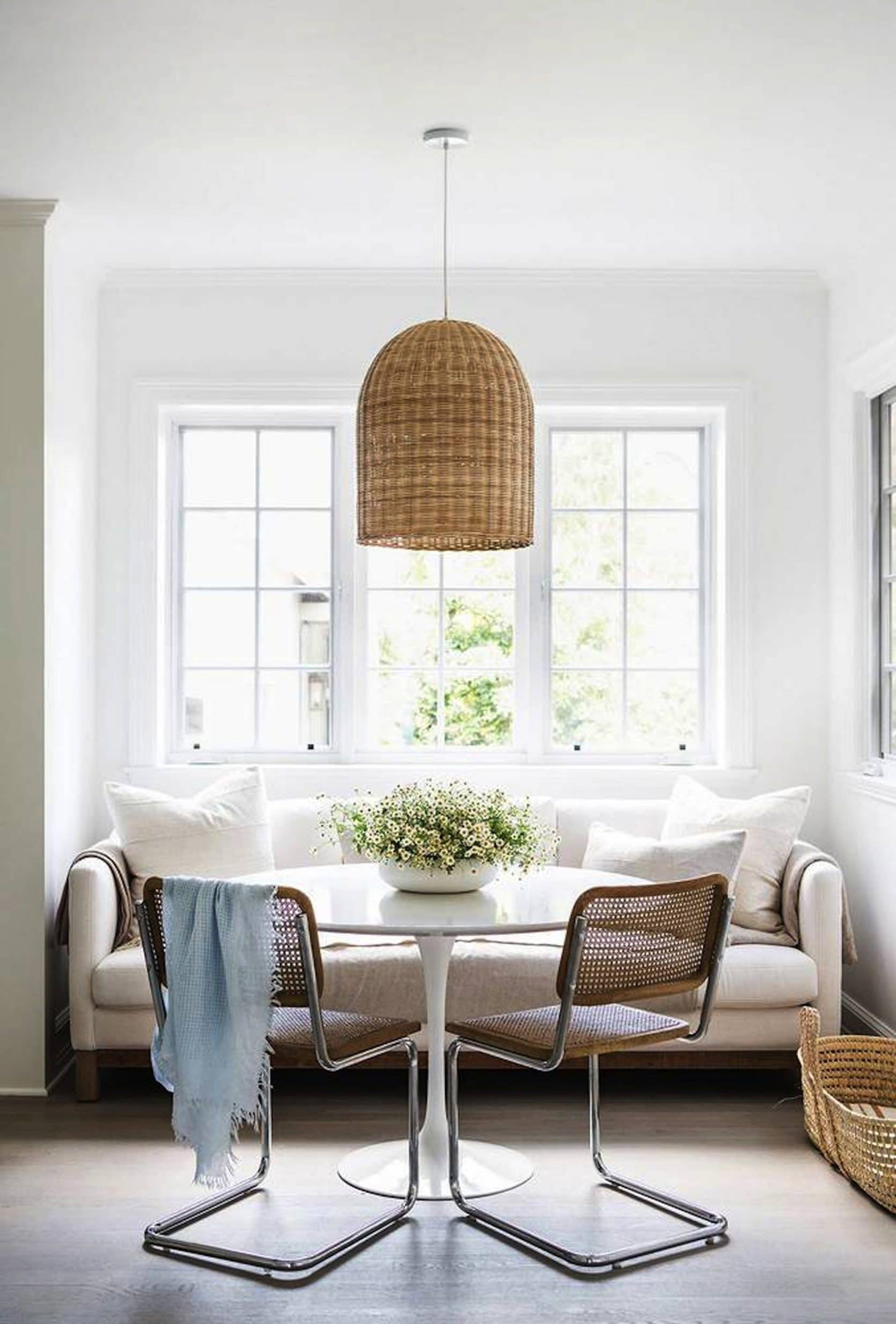 Emily Henderson How To Decorate With Neutrals 10